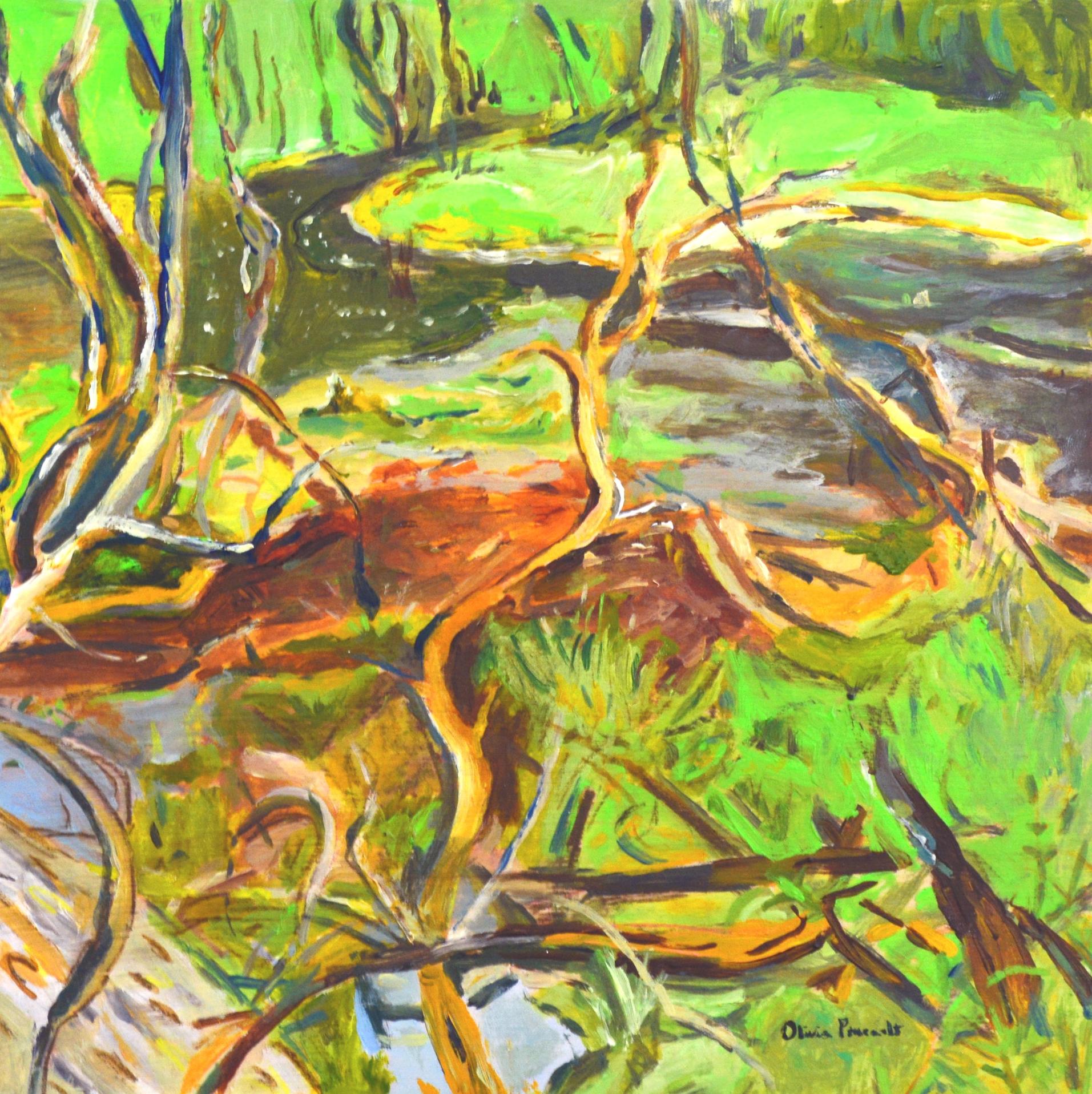 swampy greens.jpg
