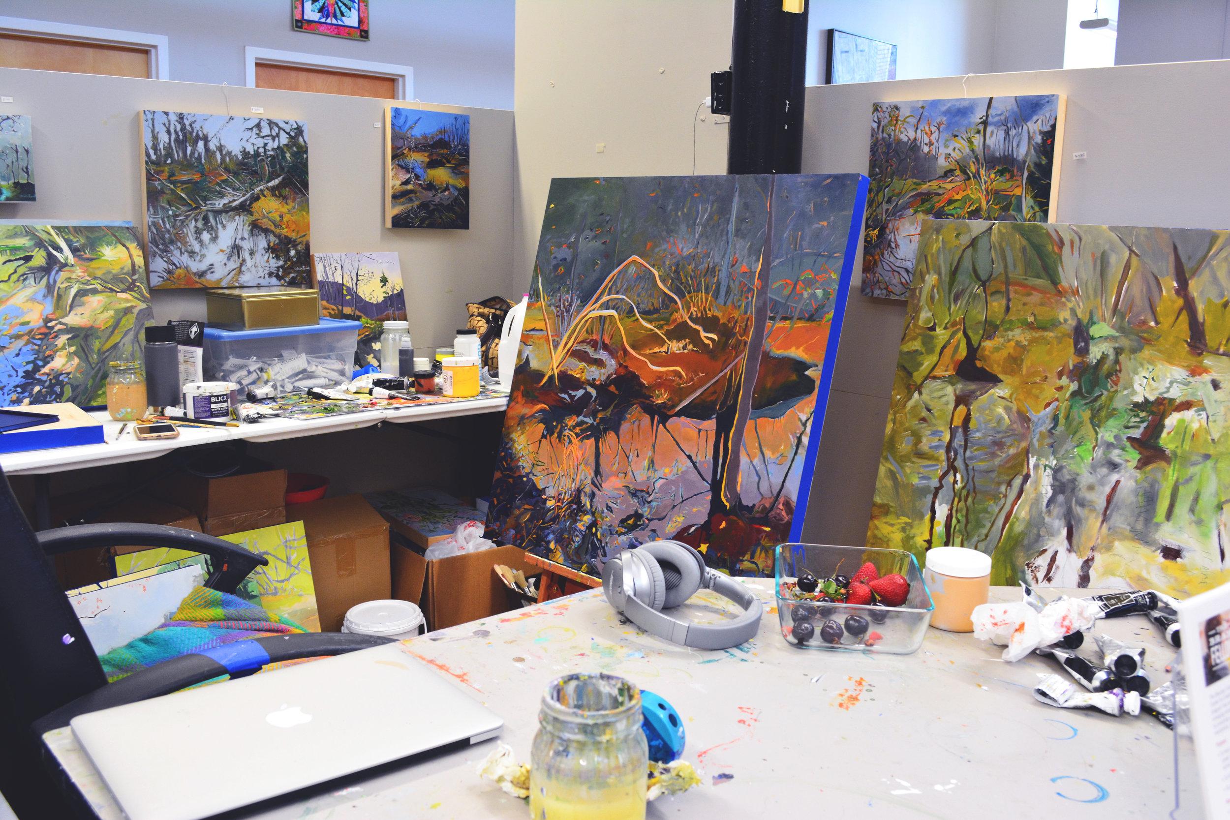 brandon fellowship studio.jpg