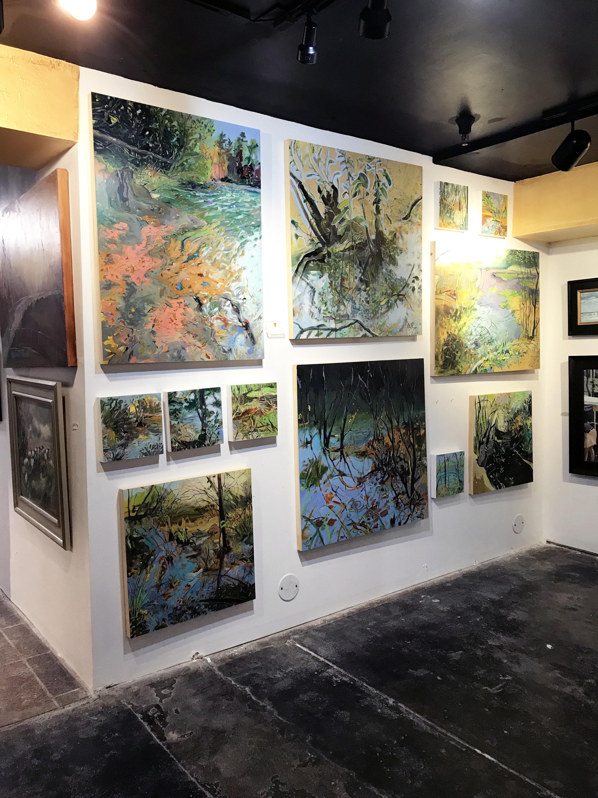 Art Cellar Wall.jpg