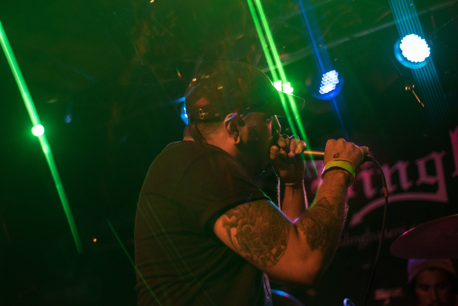 7.2.16 Young Graves (1 of 1)-15.jpg