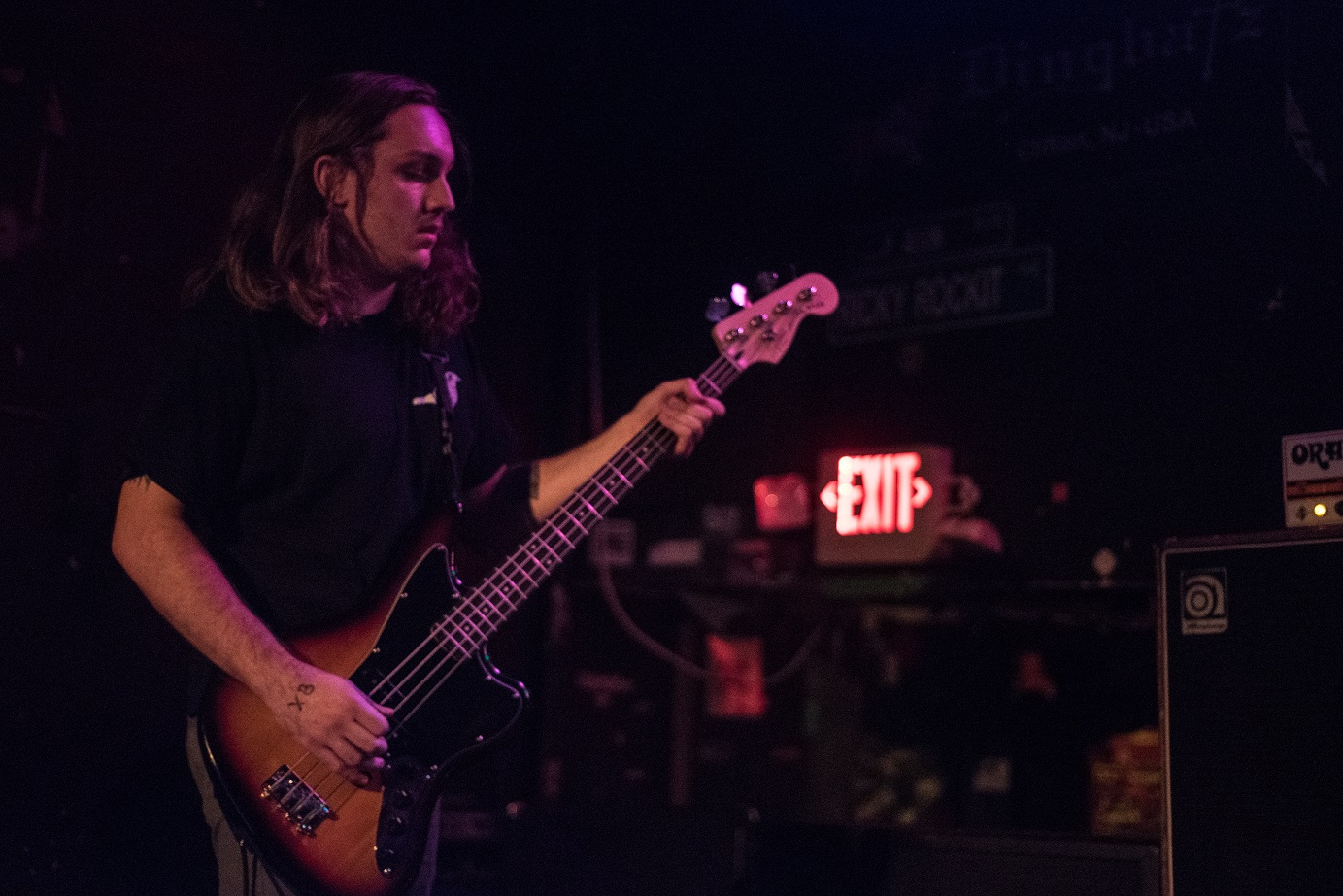 7.2.16 Young Graves (1 of 1)-19.jpg
