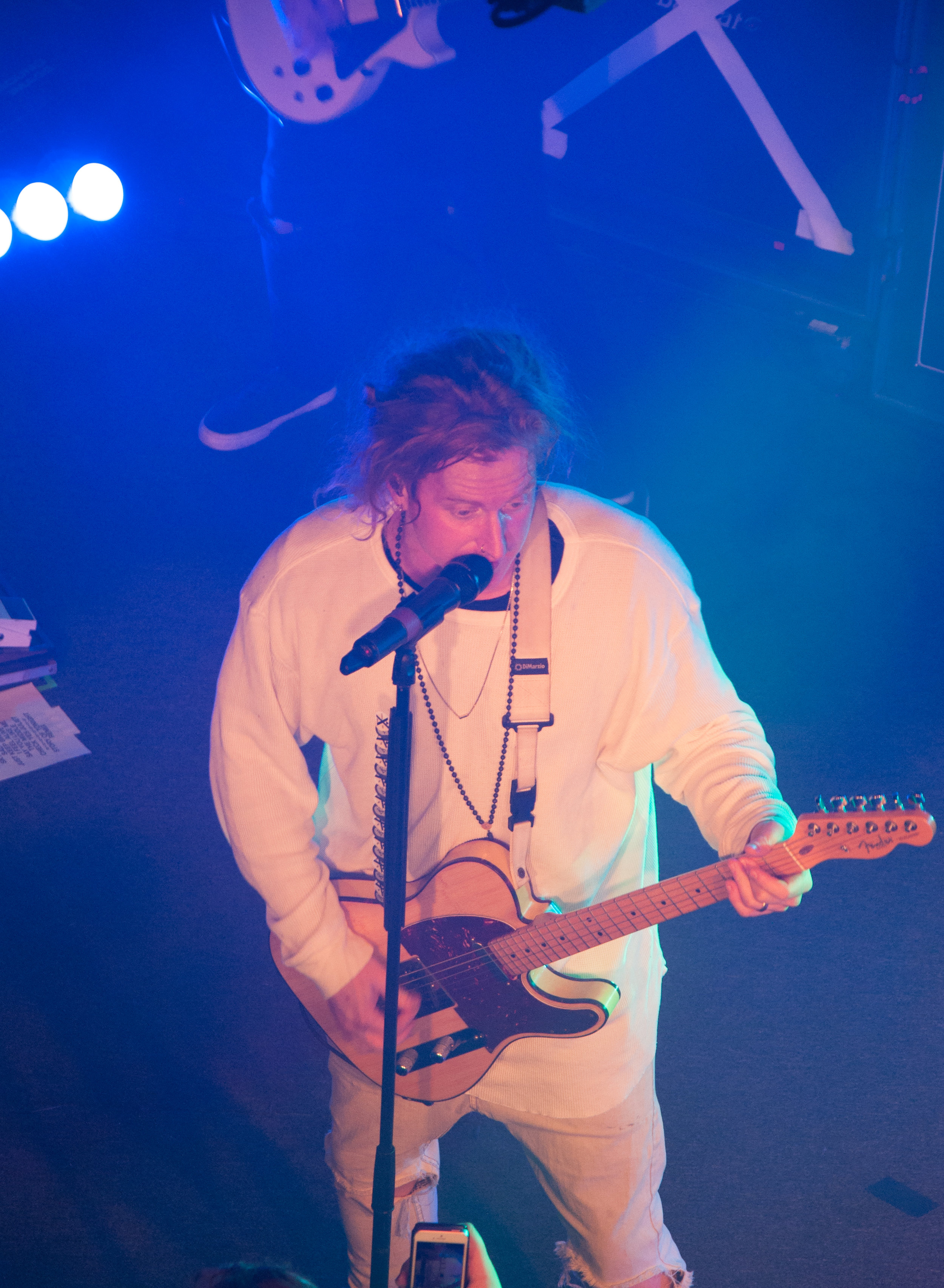 Travis Clark We The Kings 14.jpg