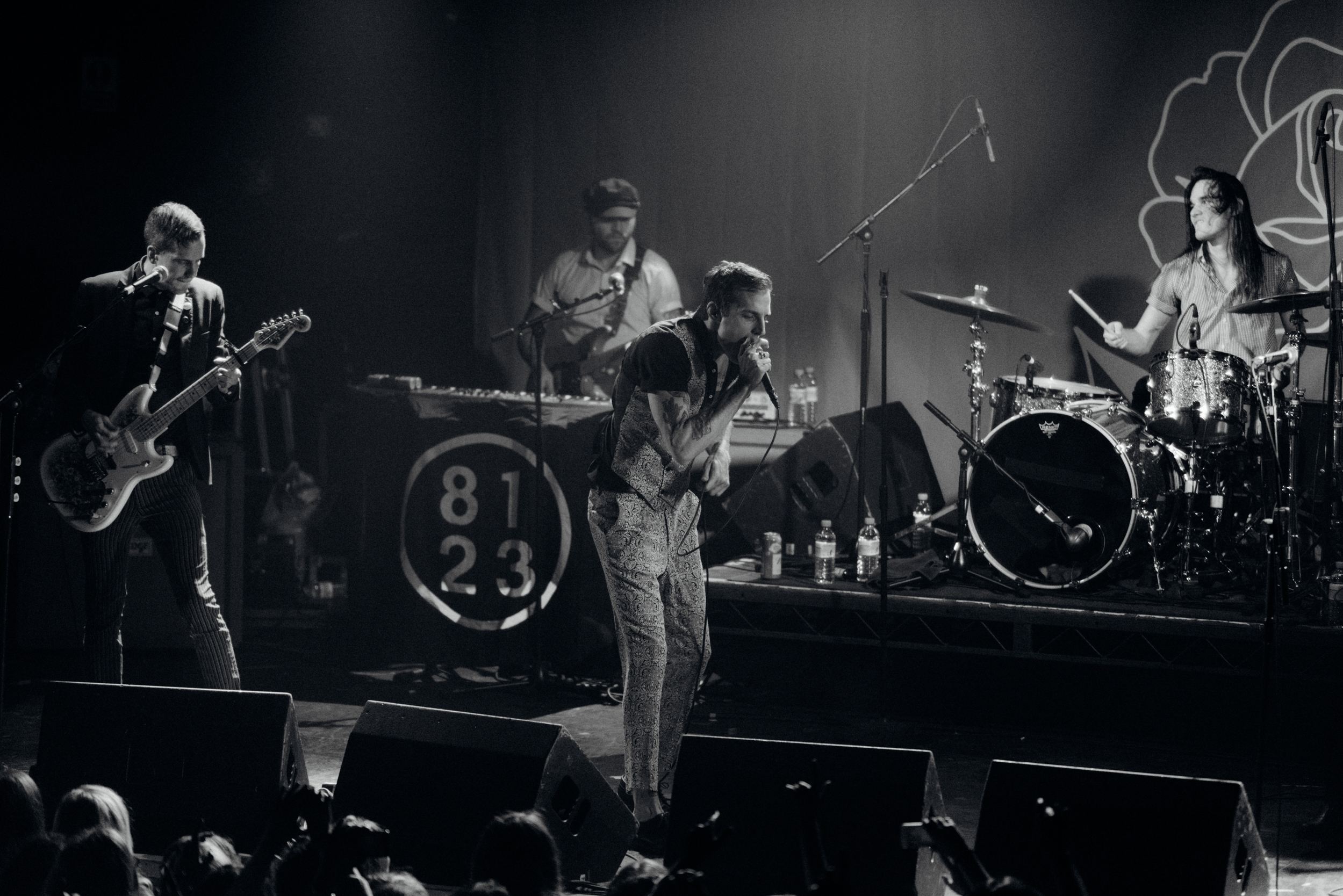 themaine_electricballroom-9.jpg
