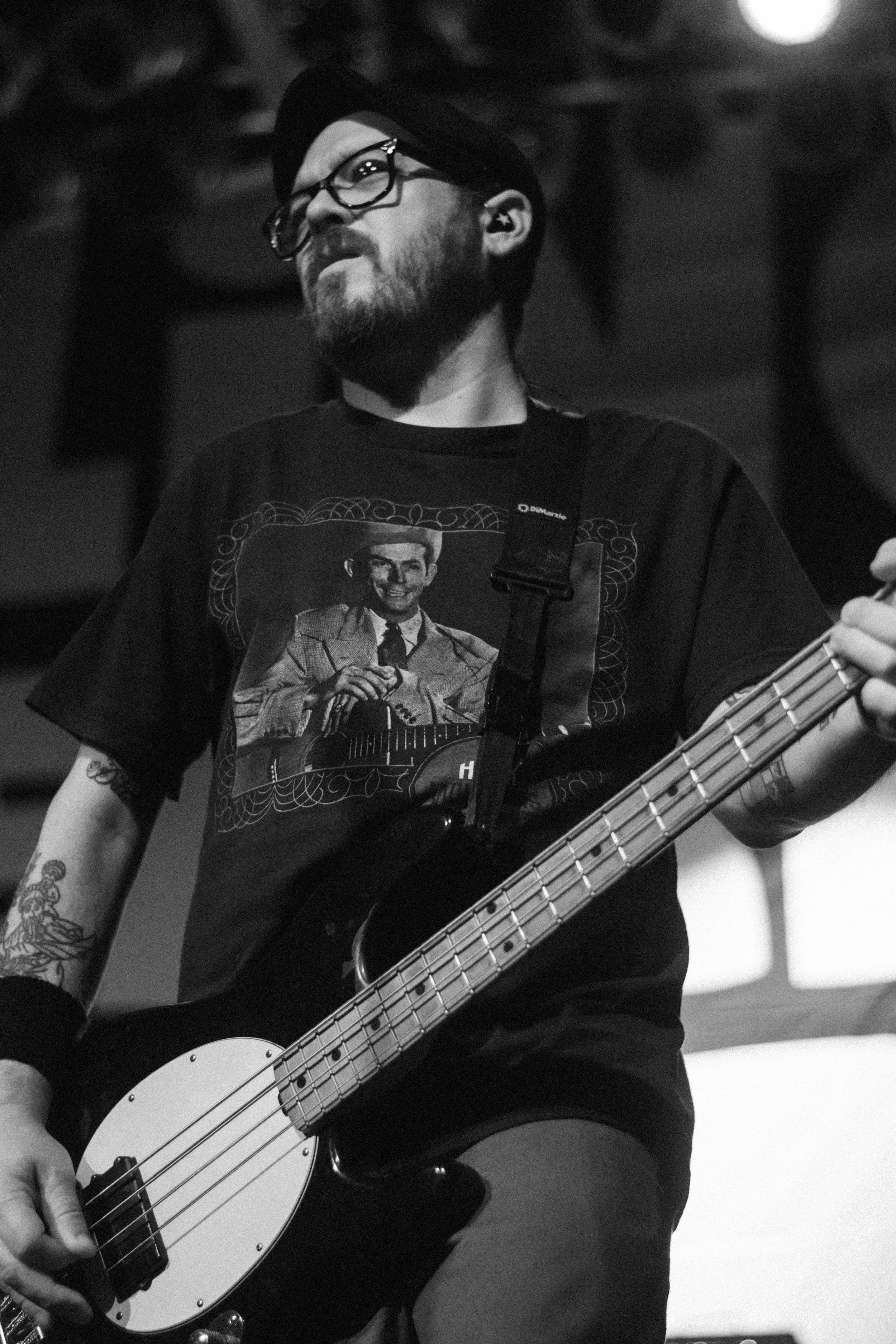 Bowling For Soup-7.jpg