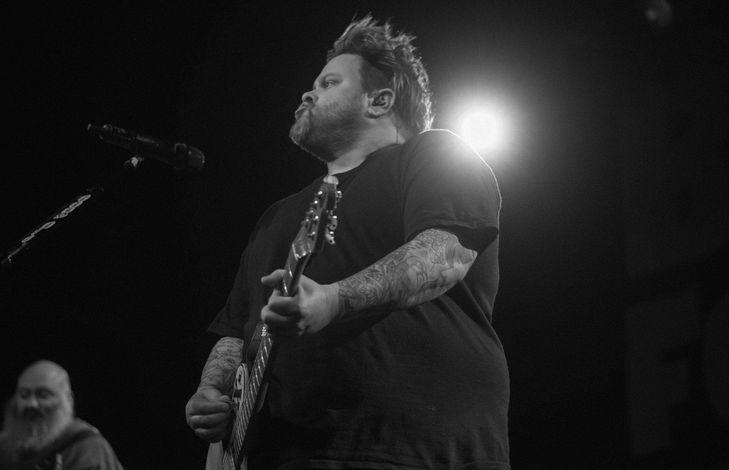 Bowling For Soup-5.jpg