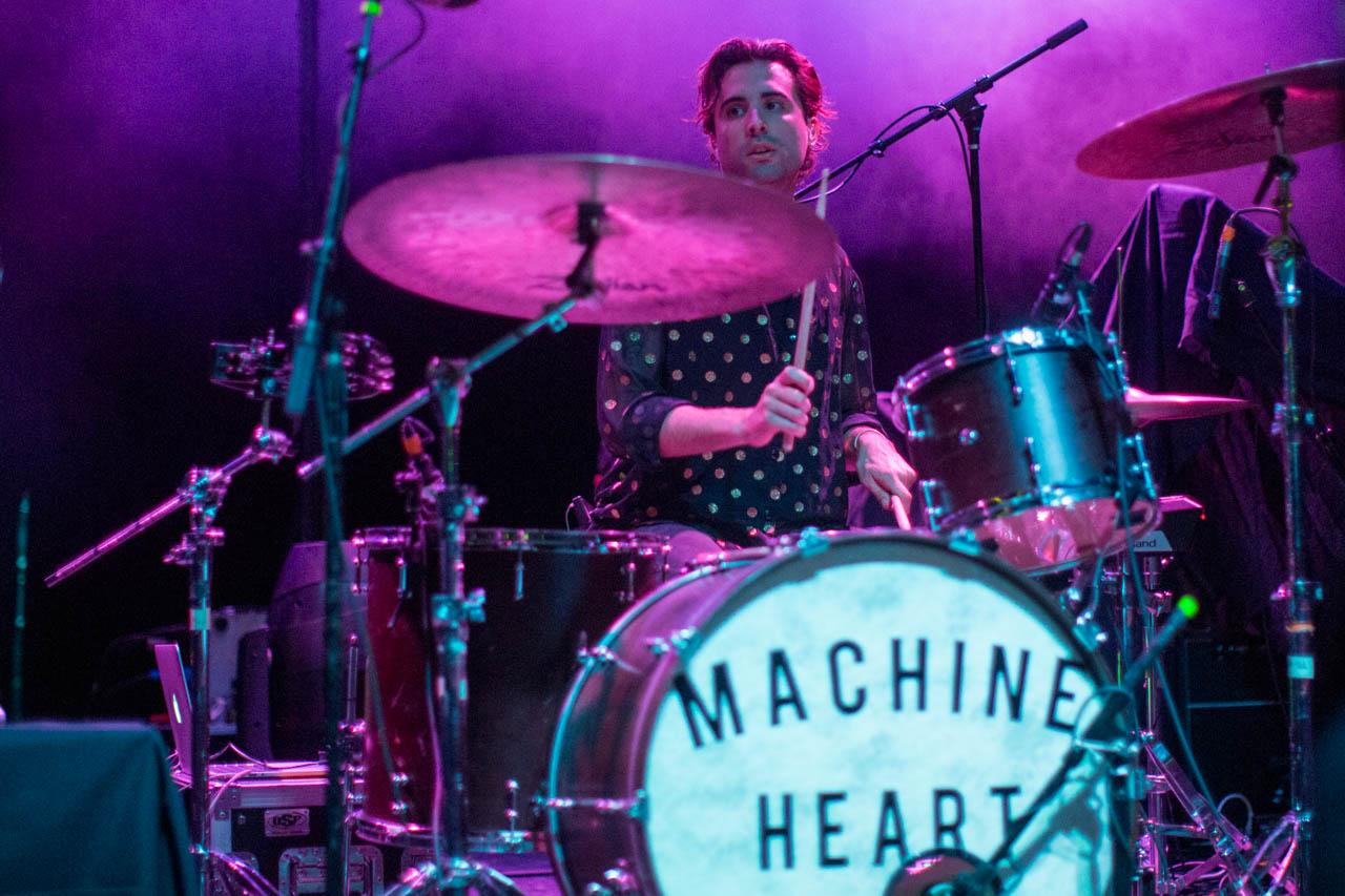 MachineHeart5.jpg