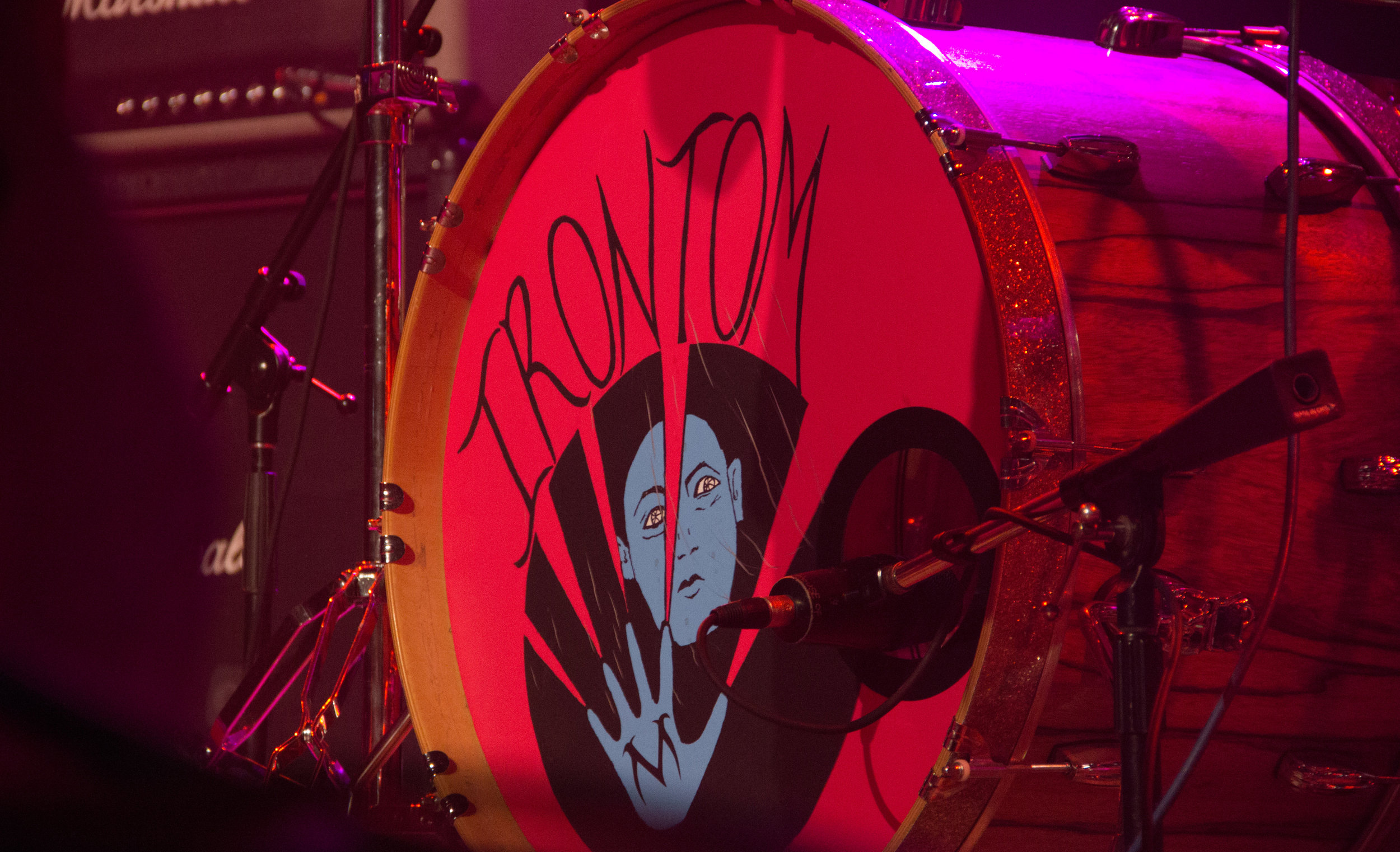 IRONTOM (06-10-27) HOB Chicago-46.jpg