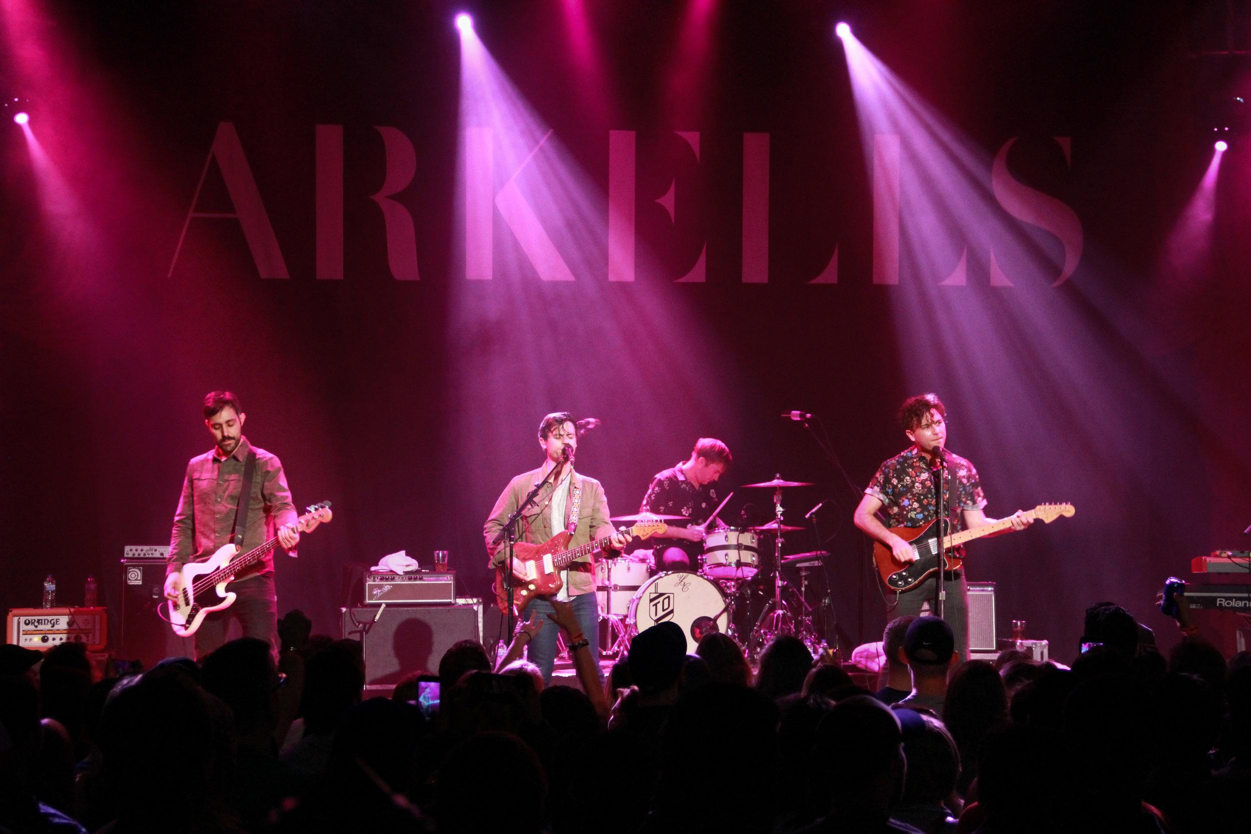 ARKELLS (06-10-27) HOB Chicago-38.jpg