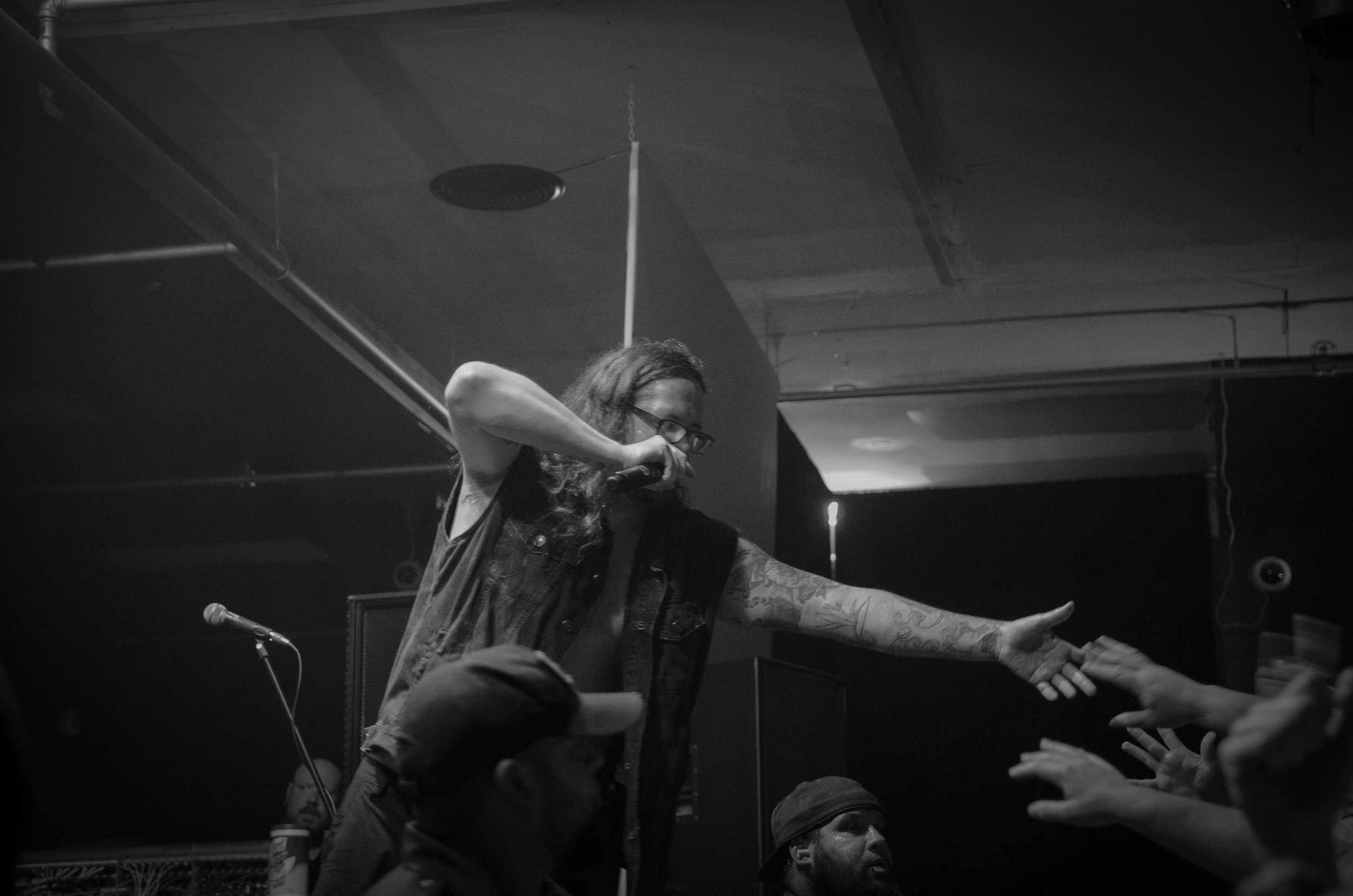 The Black Dahlia Murder-10.jpg