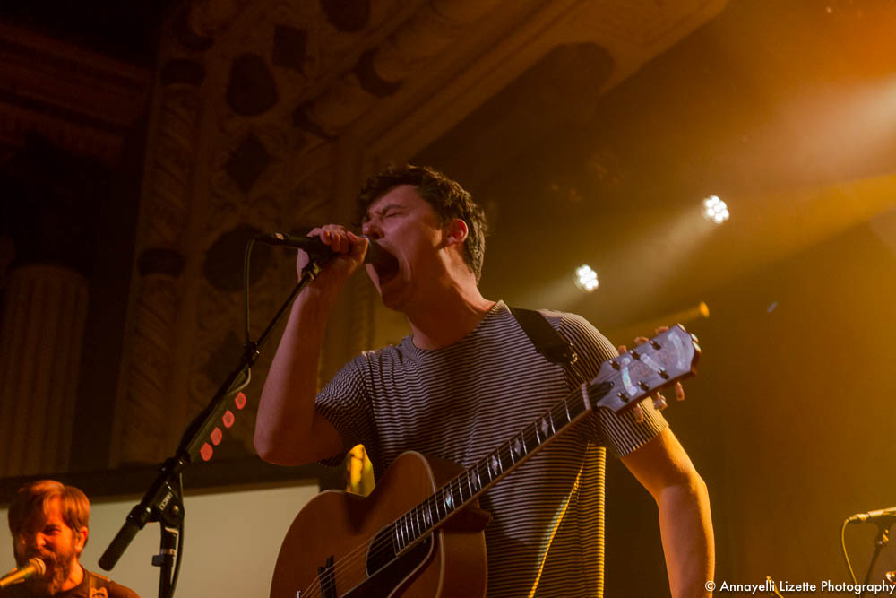 TheFrontBottoms-102617-ChicagoIL5.jpg