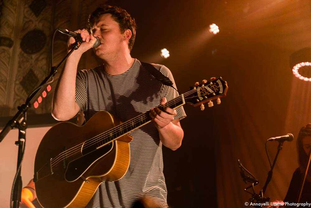 TheFrontBottoms-102617-ChicagoIL.jpg
