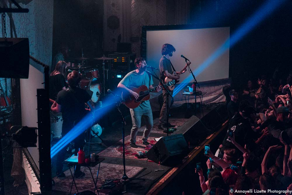TheFrontBottoms-102617-ChicagoIL10.jpg