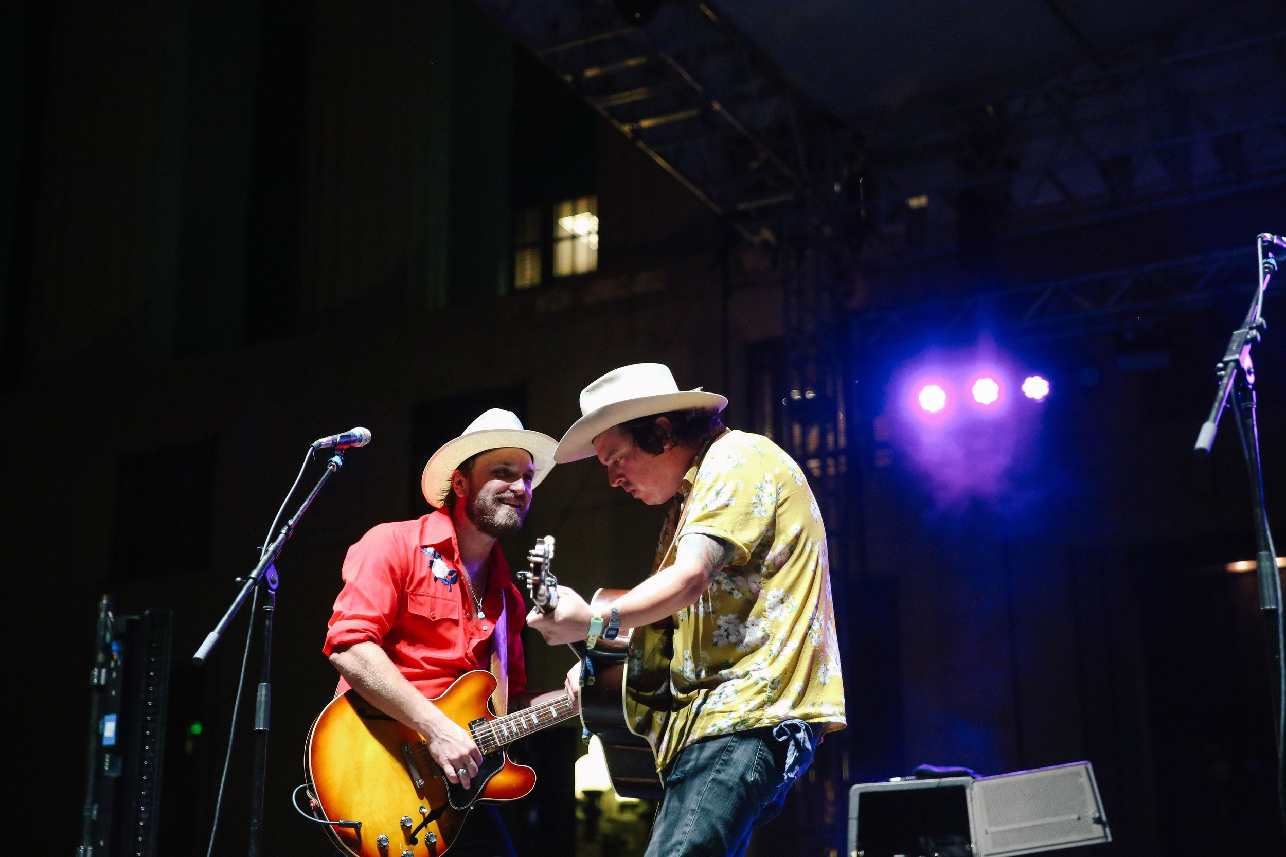 TheWildFeathers_LOTG_TN2018-4.jpg