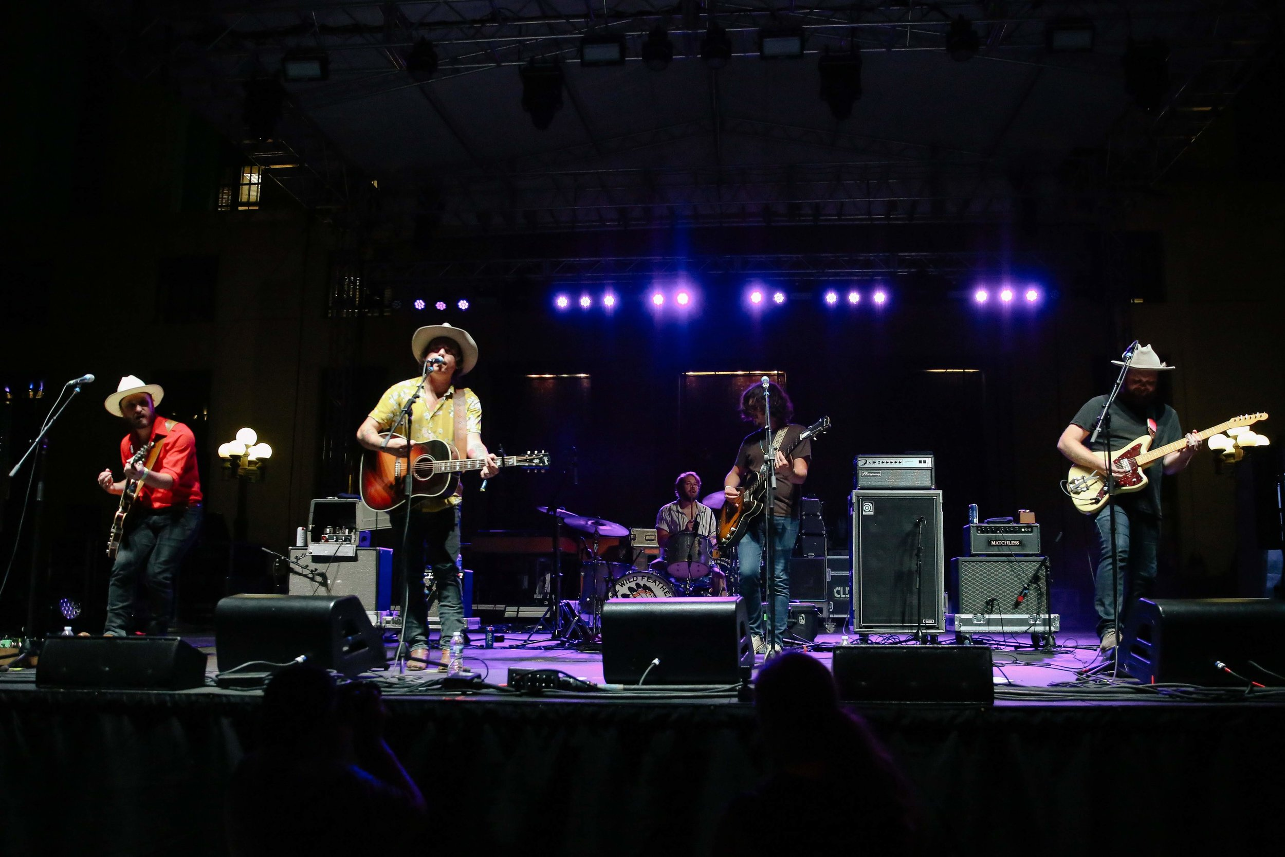 TheWildFeathers_LOTG_TN2018.jpg