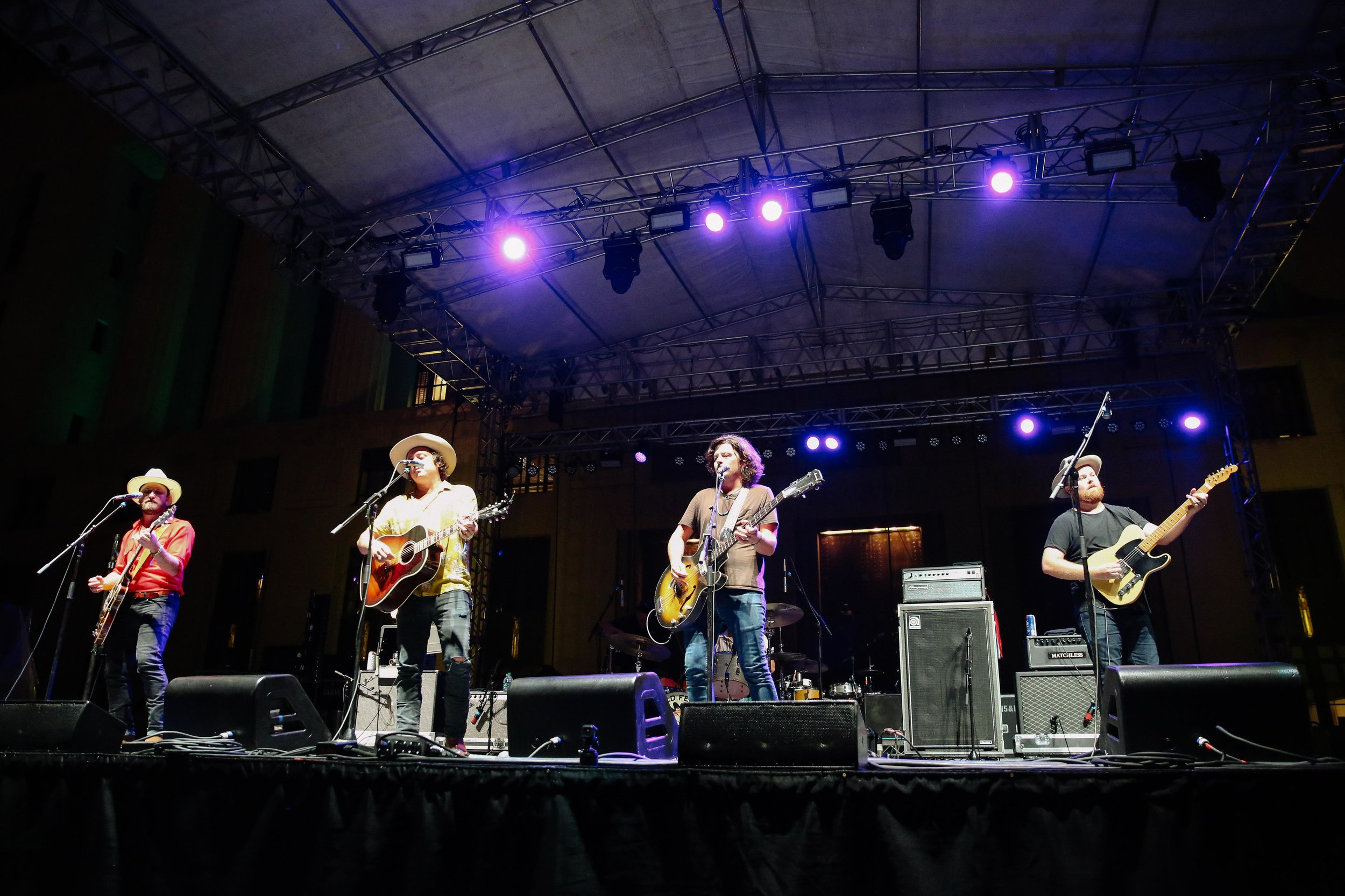 TheWildFeathers_LOTG_TN2018-9.jpg