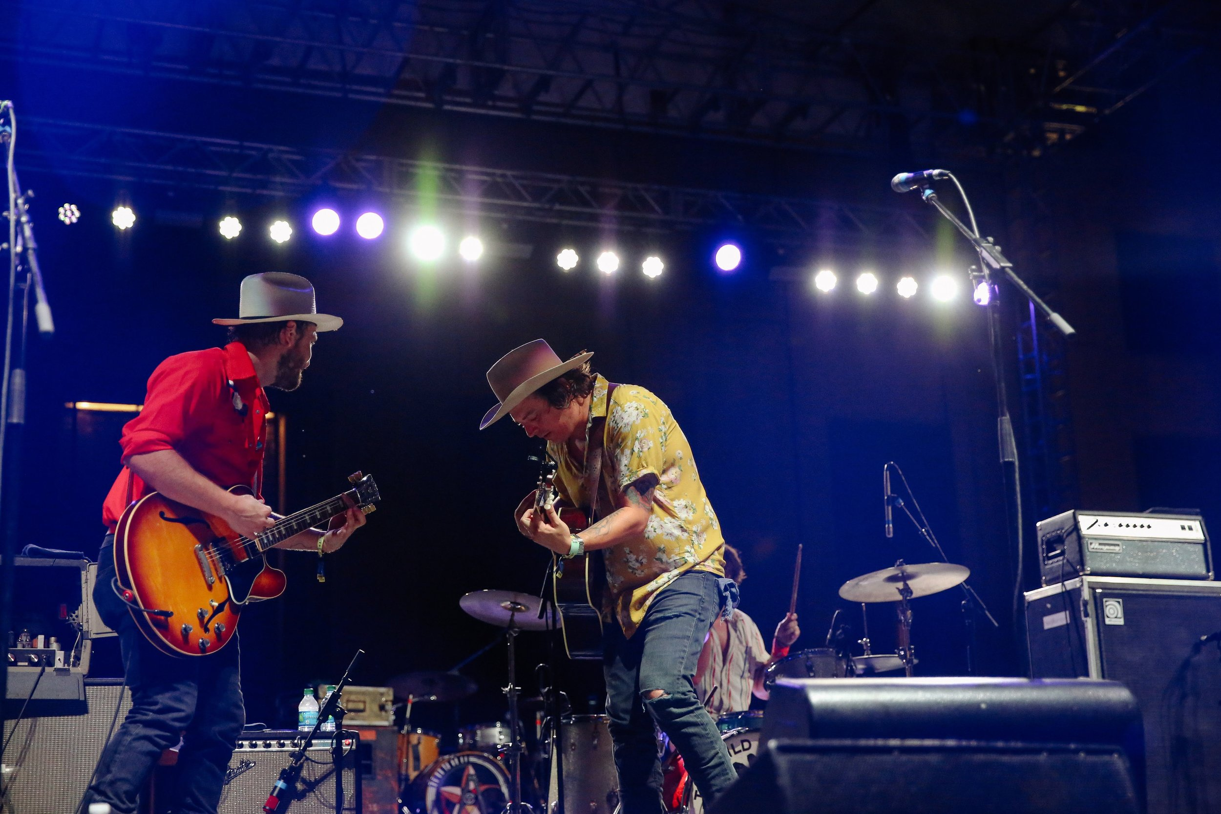 TheWildFeathers_LOTG_TN2018-11.jpg