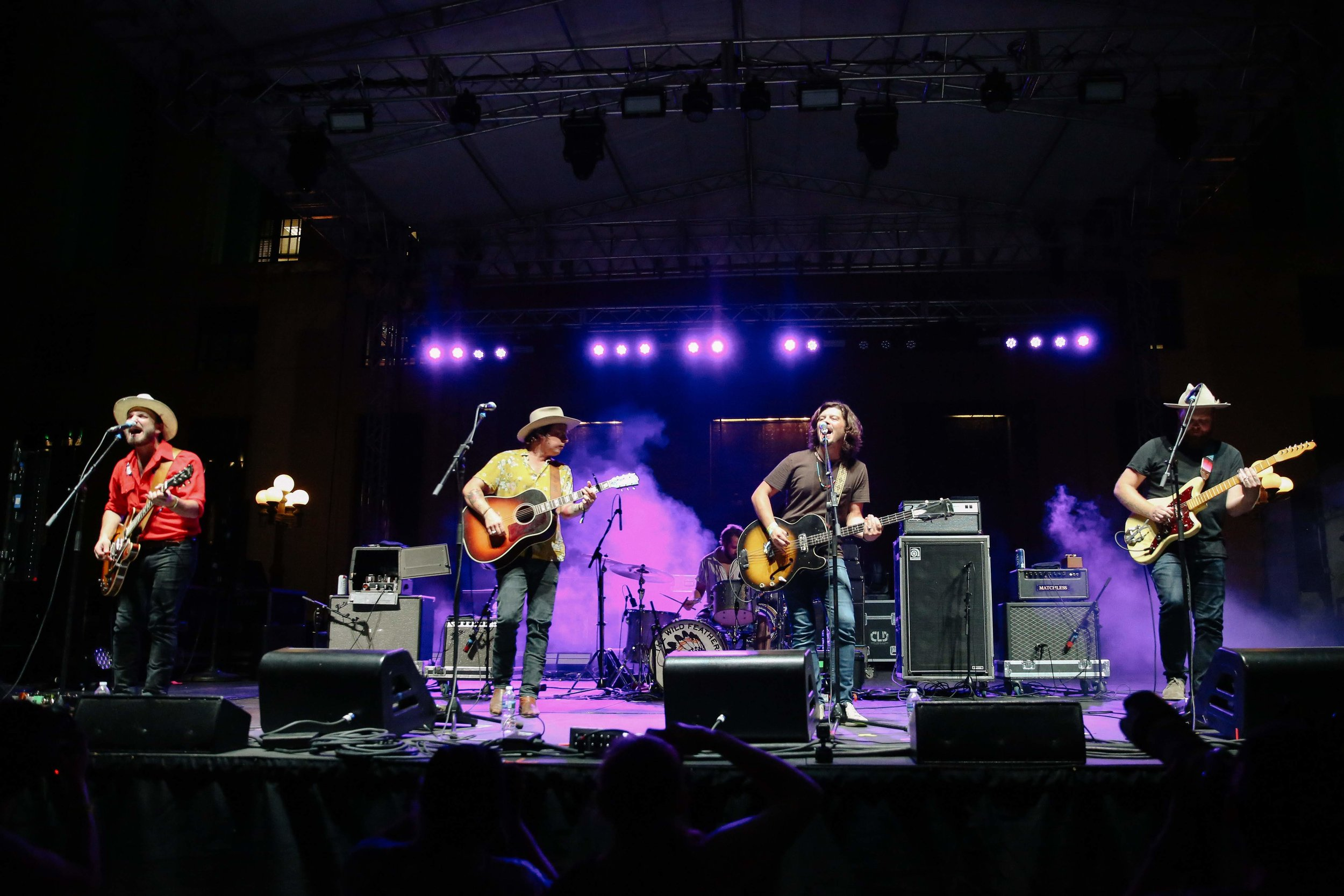 TheWildFeathers_LOTG_TN2018-6.jpg