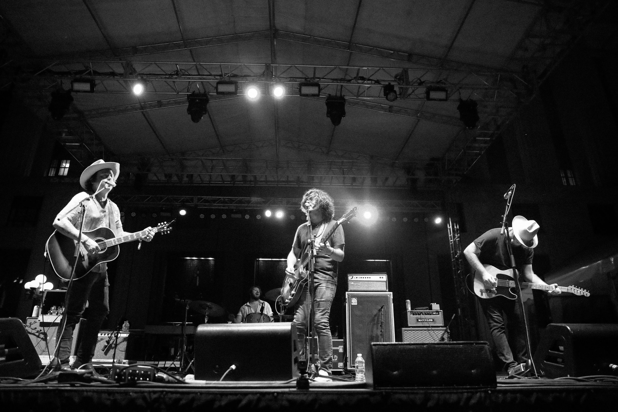 TheWildFeathers_LOTG_TN2018-8.jpg