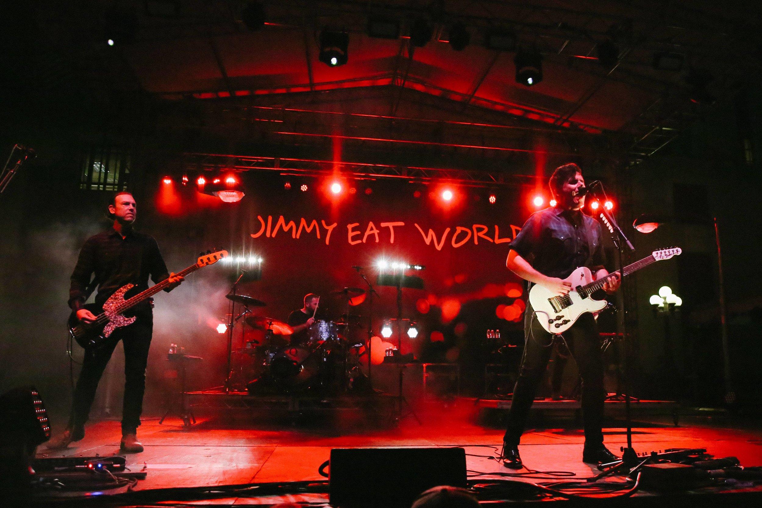 JimmyEatWorld_LOTG_TN2018-5.jpg