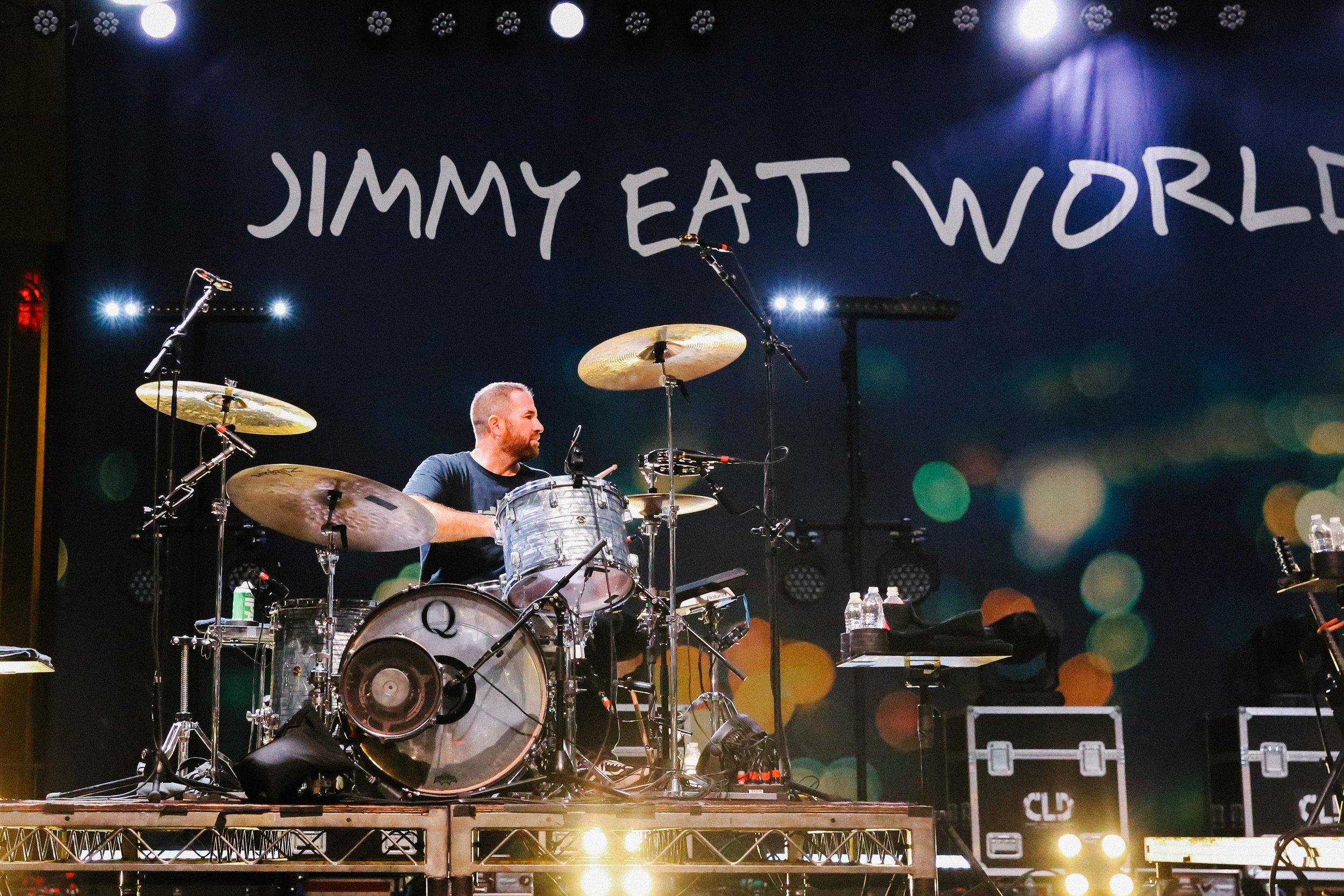 JimmyEatWorld_LOTG_TN2018-21.jpg