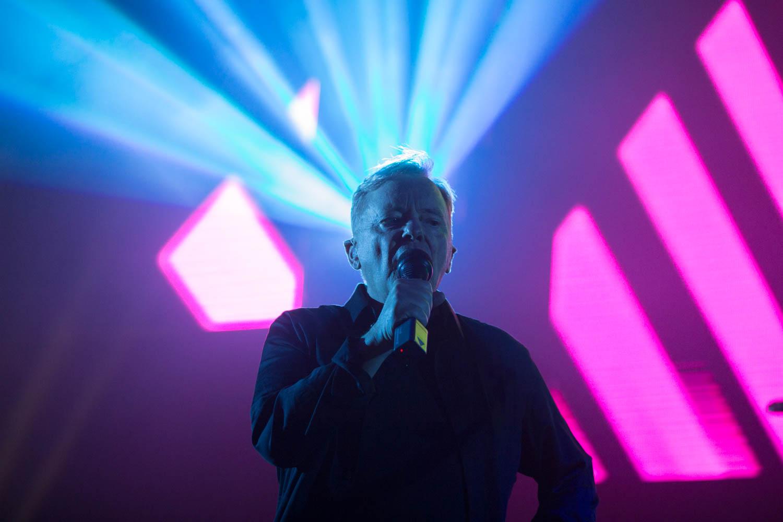 New Order-9.jpg