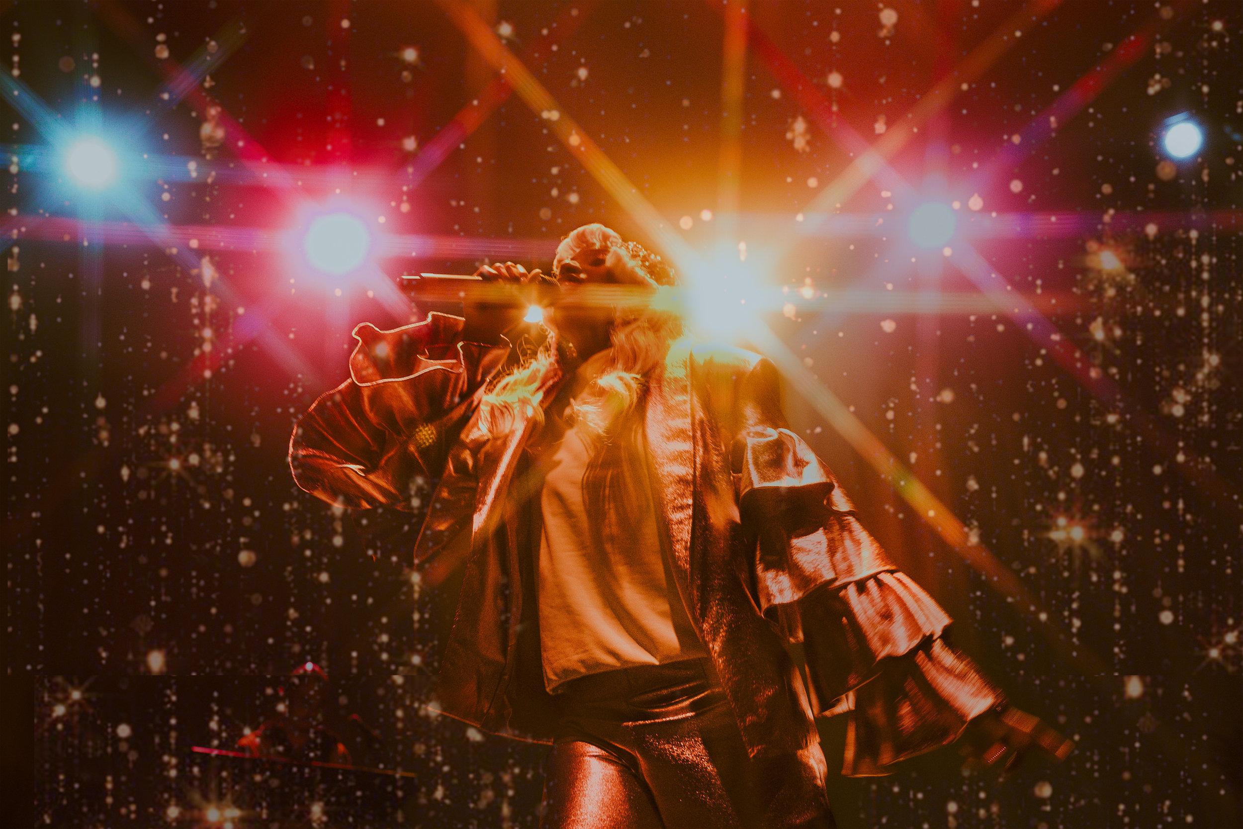 Santigold5.jpg