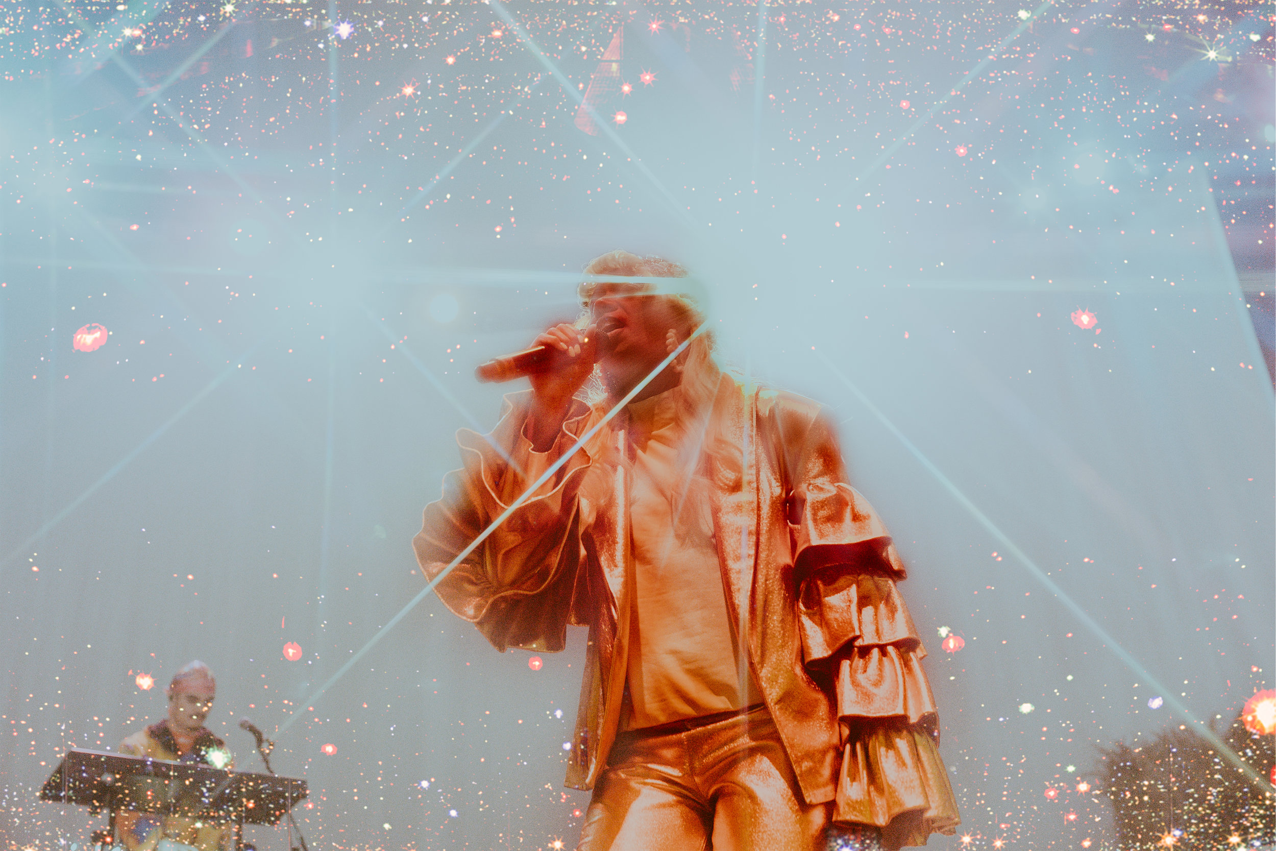 Santigold4.jpg