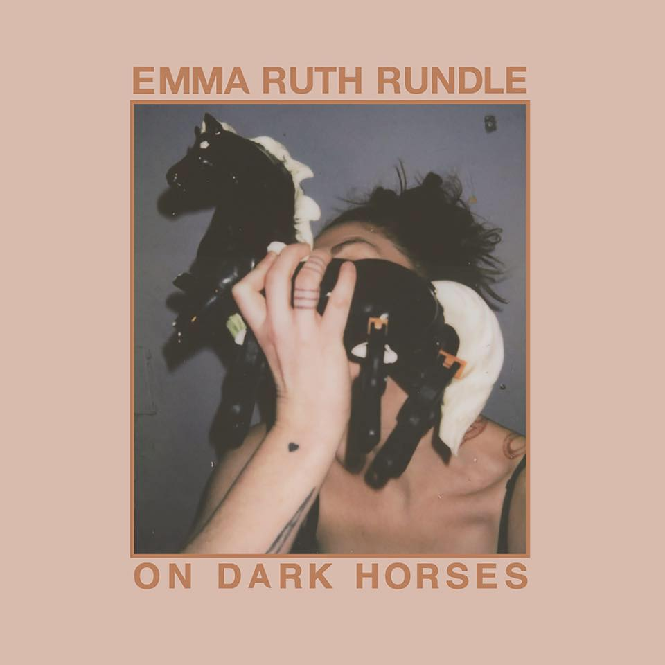 Photo courtesy of EMMA RUTH RUNDLE's Facebook Page.