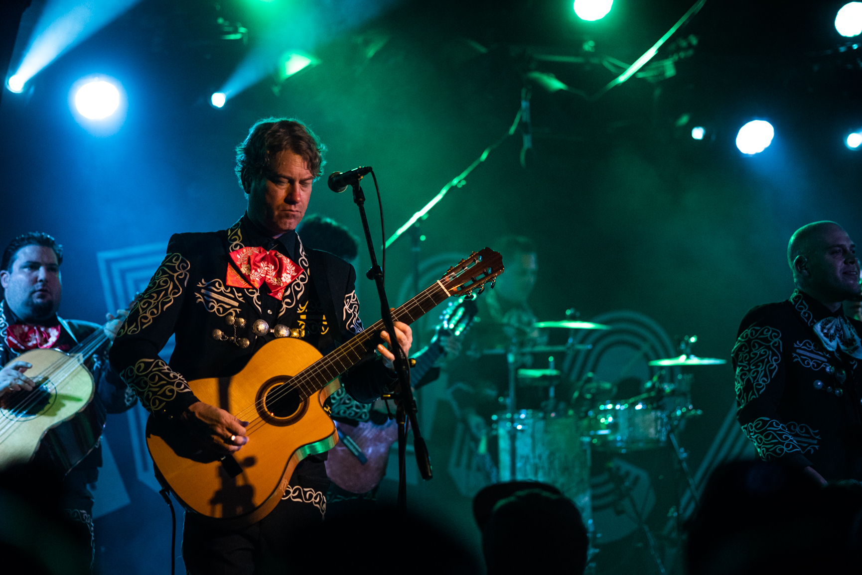 Mariachi El Bronx 09-07-2019 photo by Rick Ward Images (14 of 23).jpg