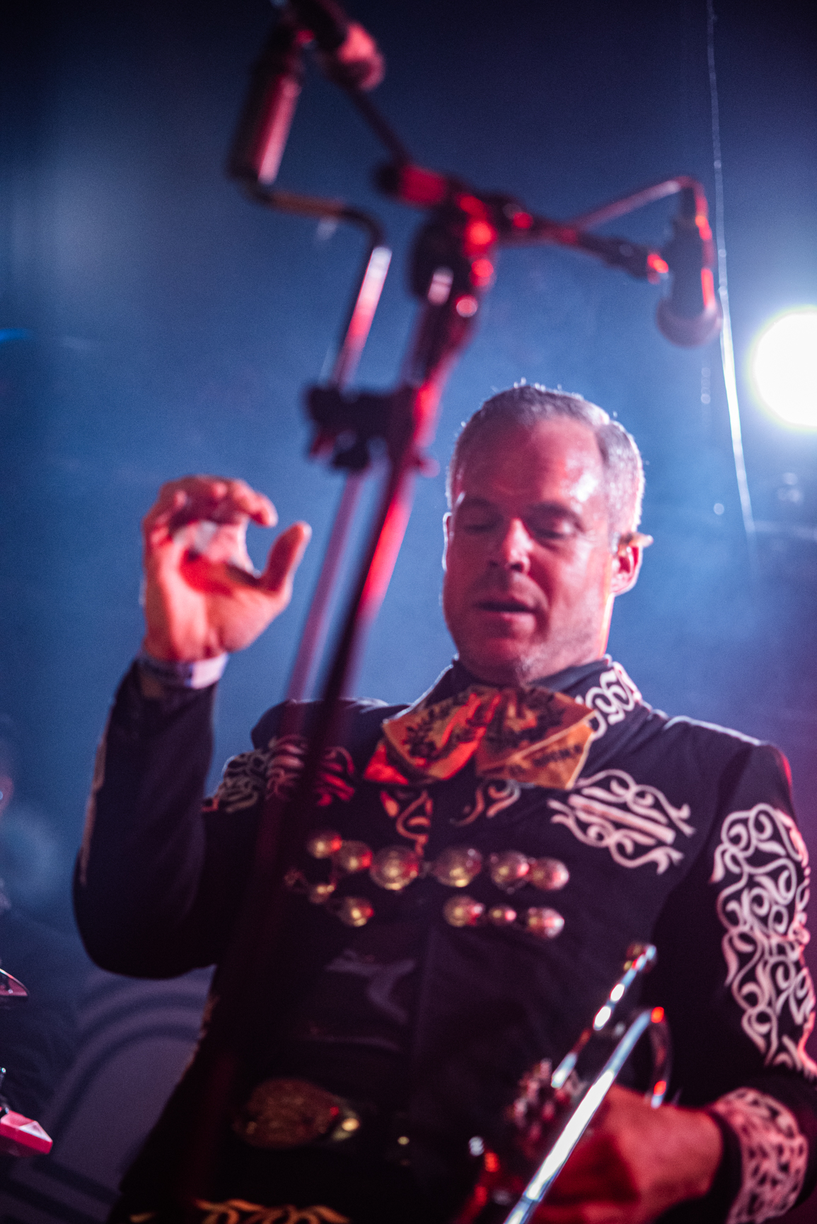 Mariachi El Bronx 09-07-2019 photo by Rick Ward Images (9 of 23).jpg