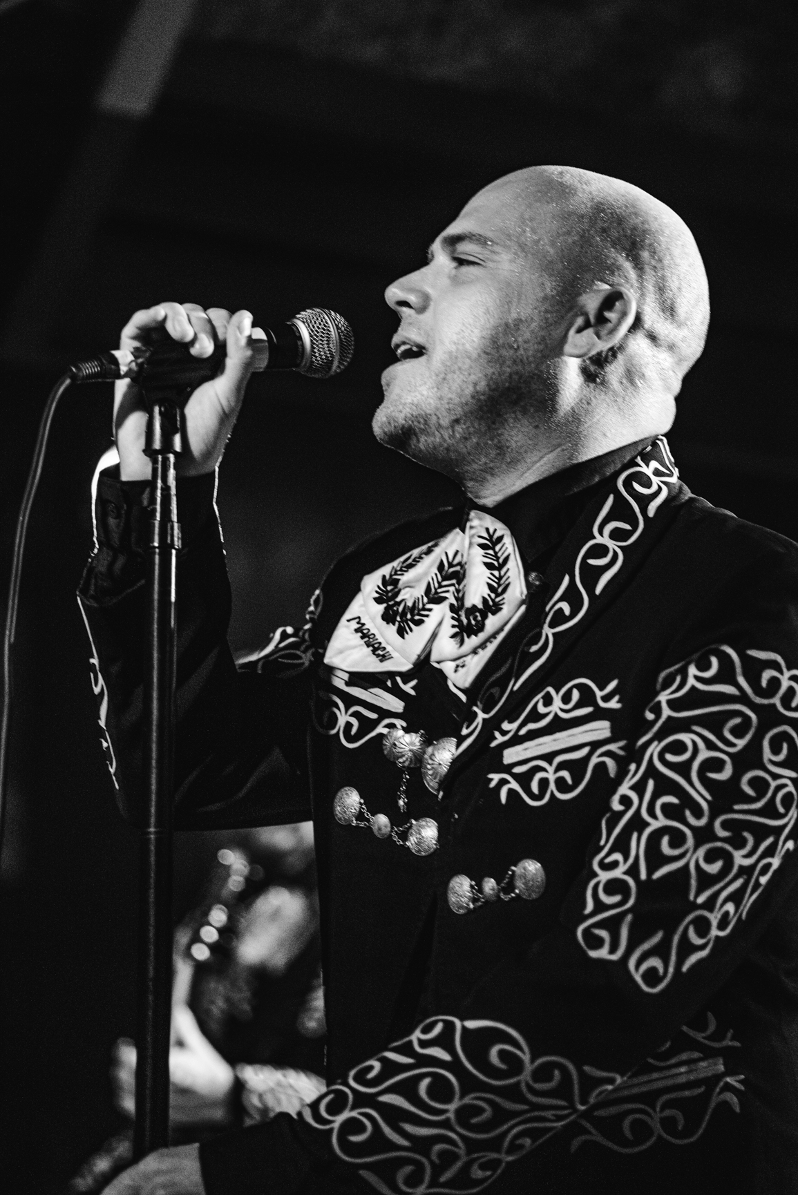 Mariachi El Bronx 09-07-2019 photo by Rick Ward Images (8 of 23).jpg