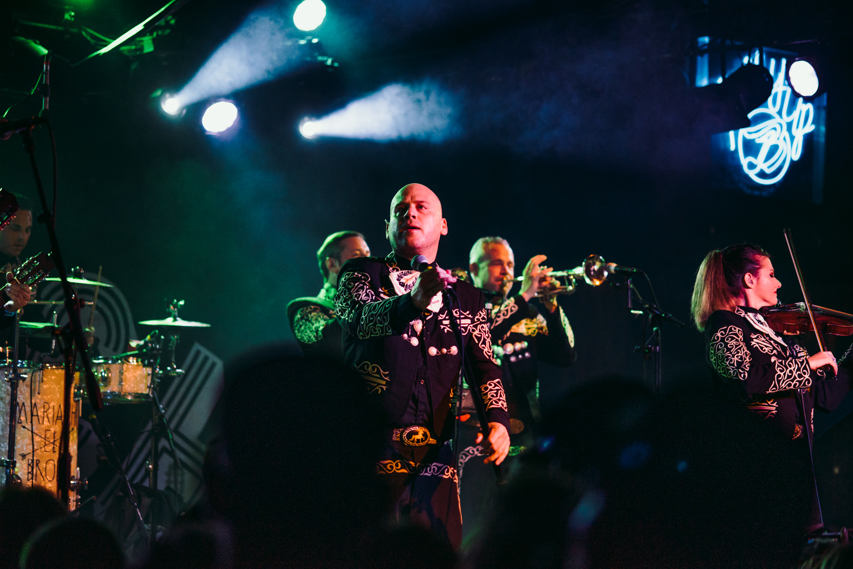 Mariachi El Bronx 09-07-2019 photo by Rick Ward Images (13 of 23).jpg