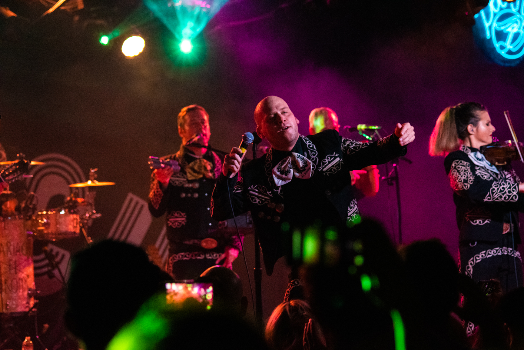 Mariachi El Bronx 09-07-2019 photo by Rick Ward Images (19 of 23).jpg
