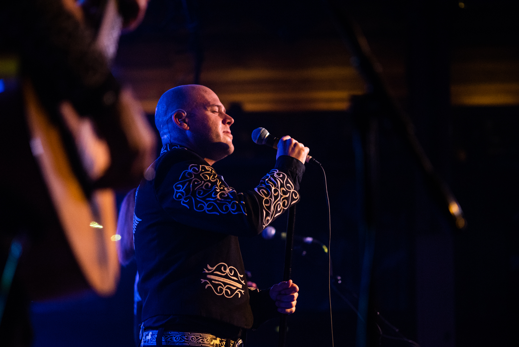 Mariachi El Bronx 09-07-2019 photo by Rick Ward Images (15 of 23).jpg