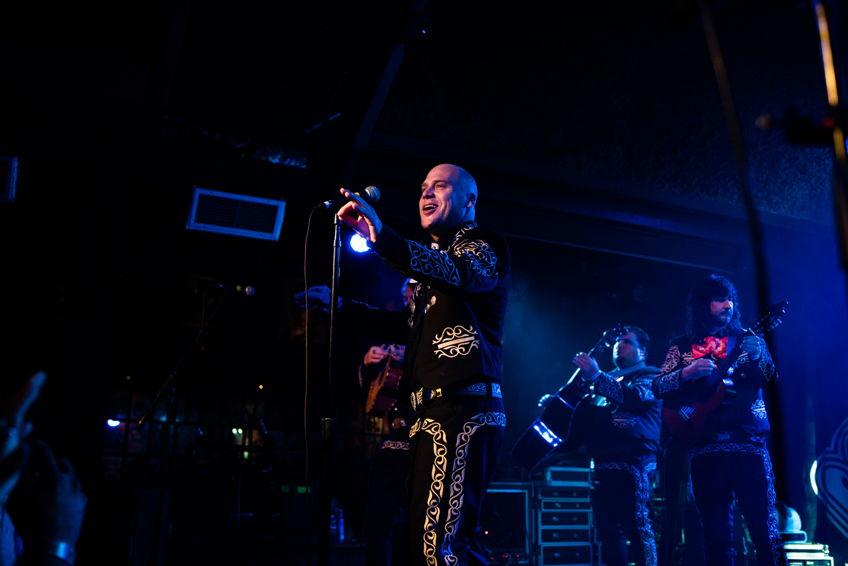 Mariachi El Bronx 09-07-2019 photo by Rick Ward Images (2 of 23).jpg