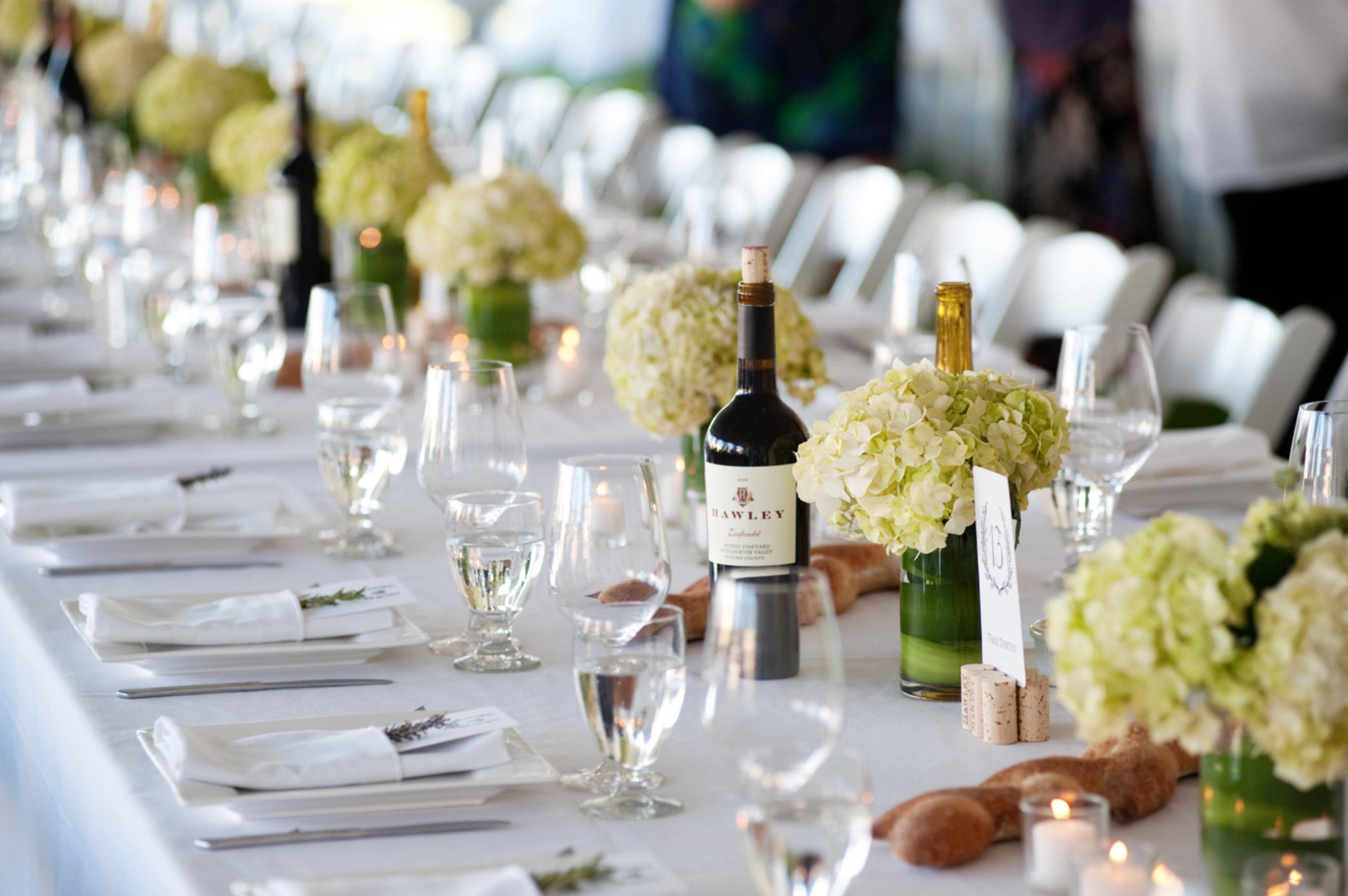 Fulton Backyard Wedding -