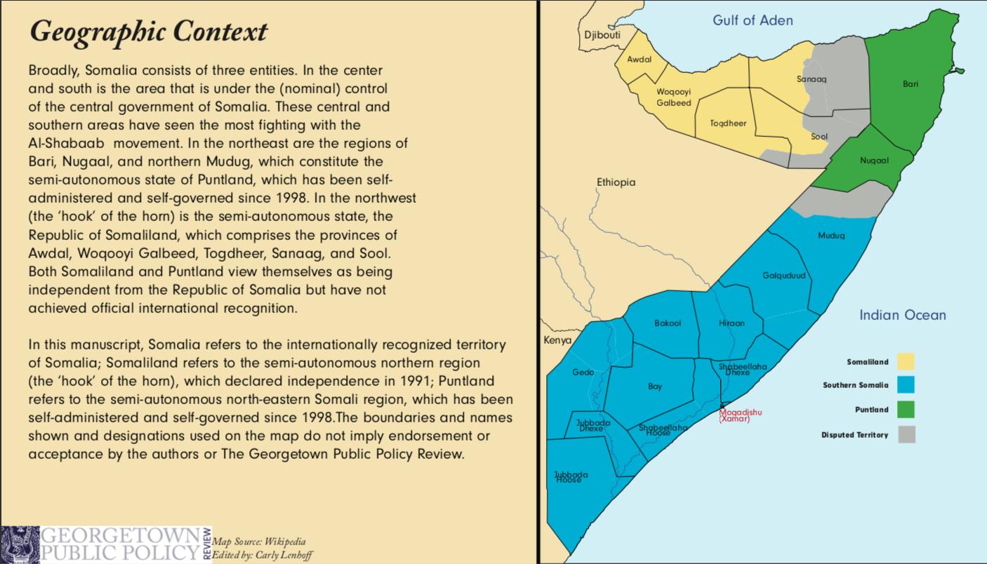 Somalia-Map.png