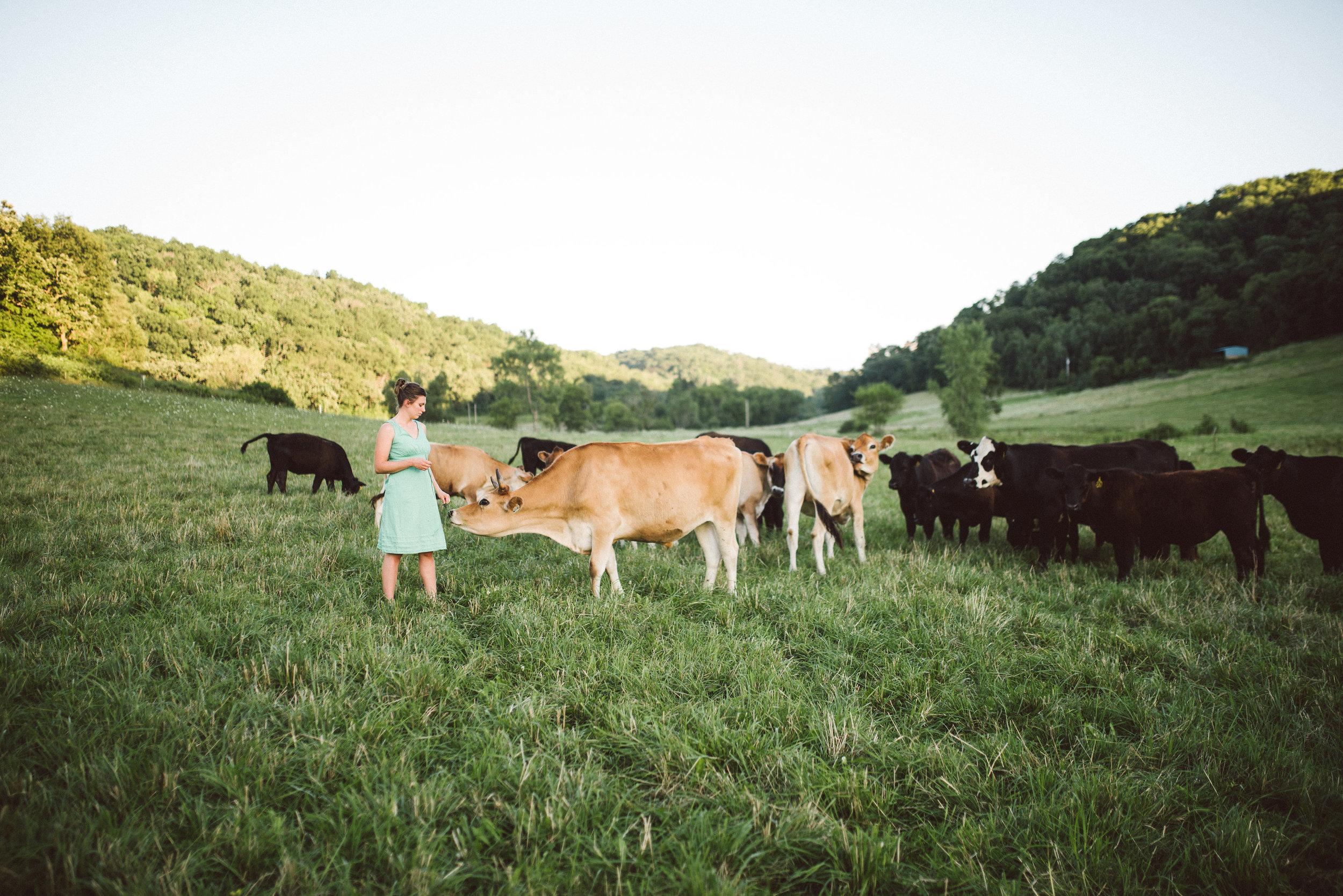 Cate_Family_Farm_Wisconsin-14.jpg