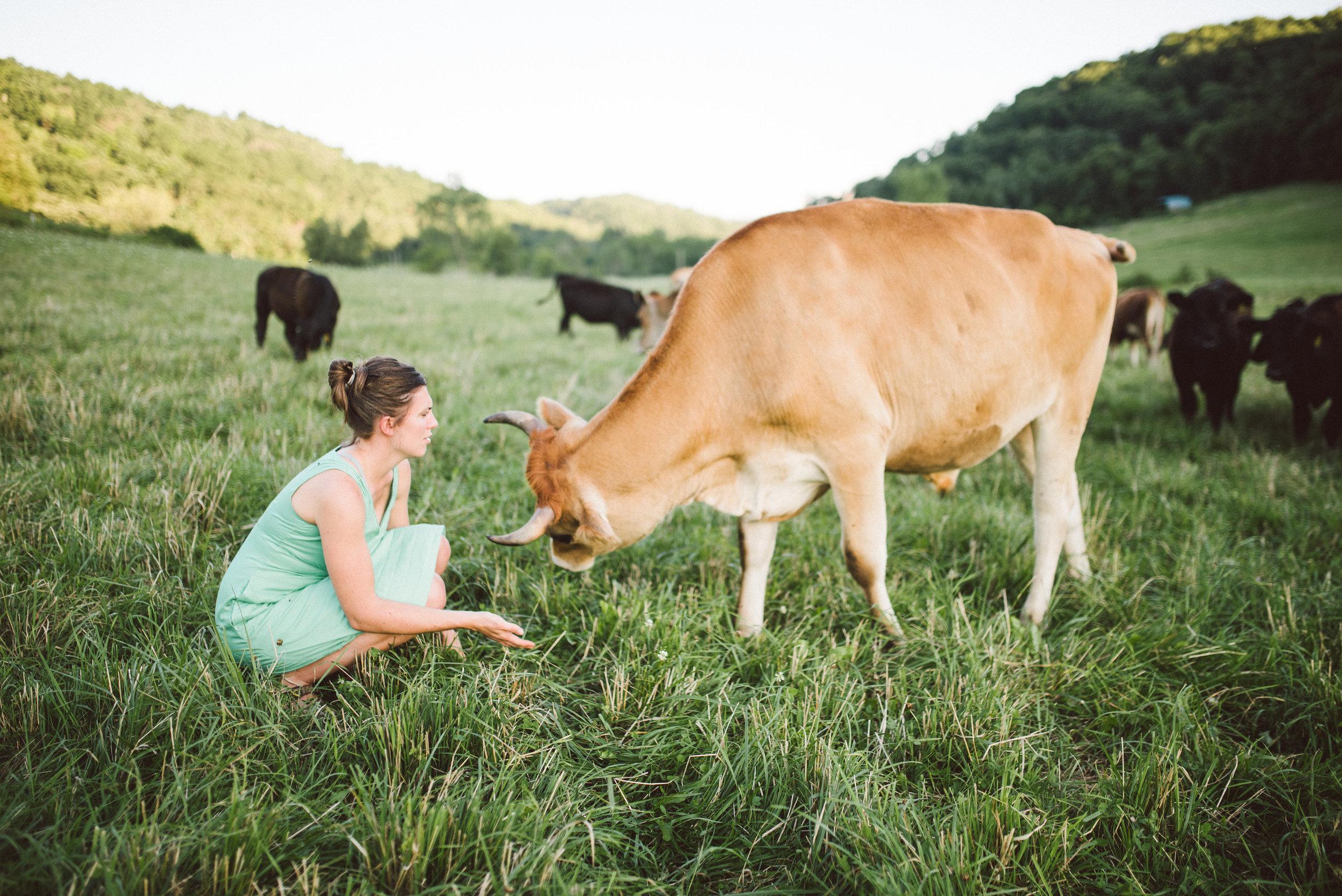 Cate_Family_Farm_Wisconsin-17.jpg