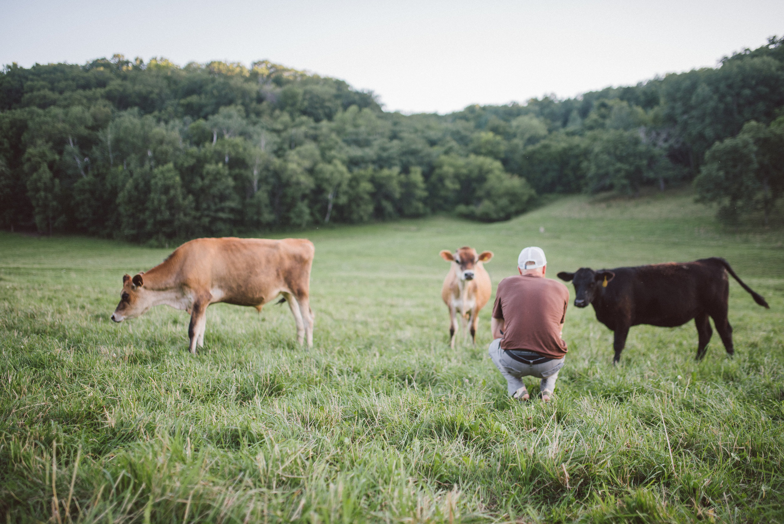 Cate_Family_Farm_Wisconsin-87.jpg