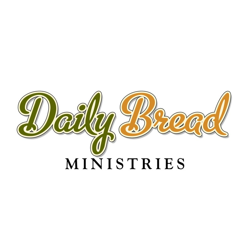 DAILY BREAD MINISTRIES