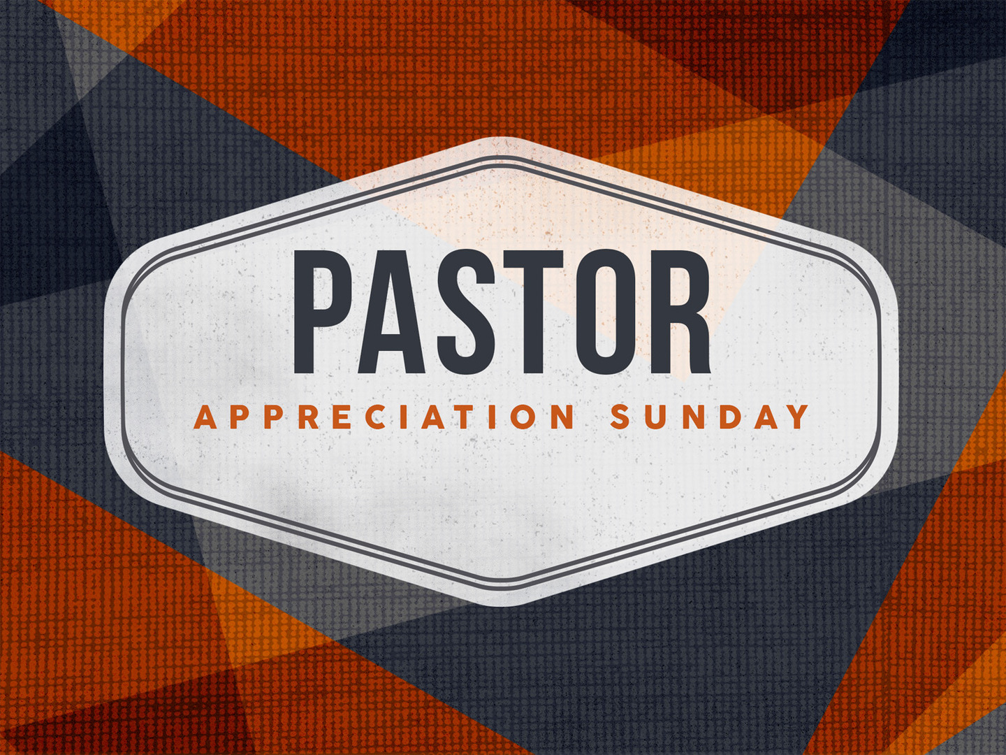 pastor_appreciation_sunday-title-2-still-4x3.jpg