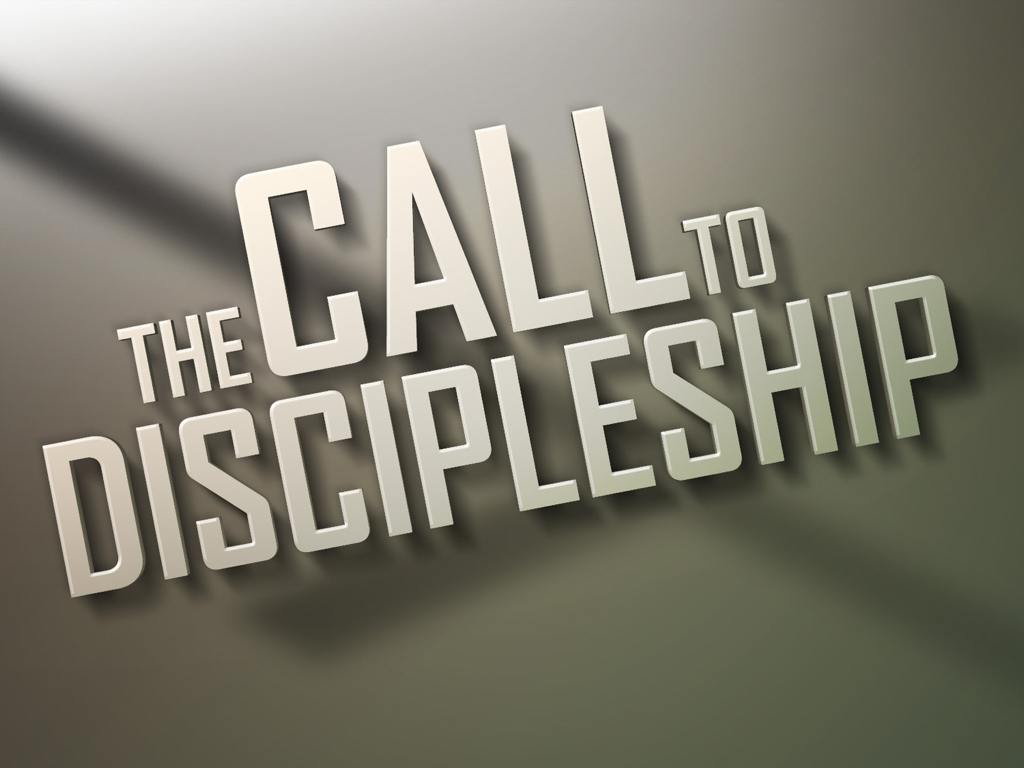 The call to discipleship.001.jpeg