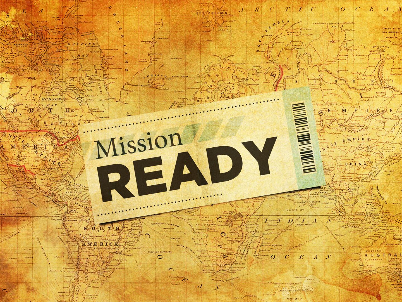 mission_ready-title-2-still-4x3.jpg
