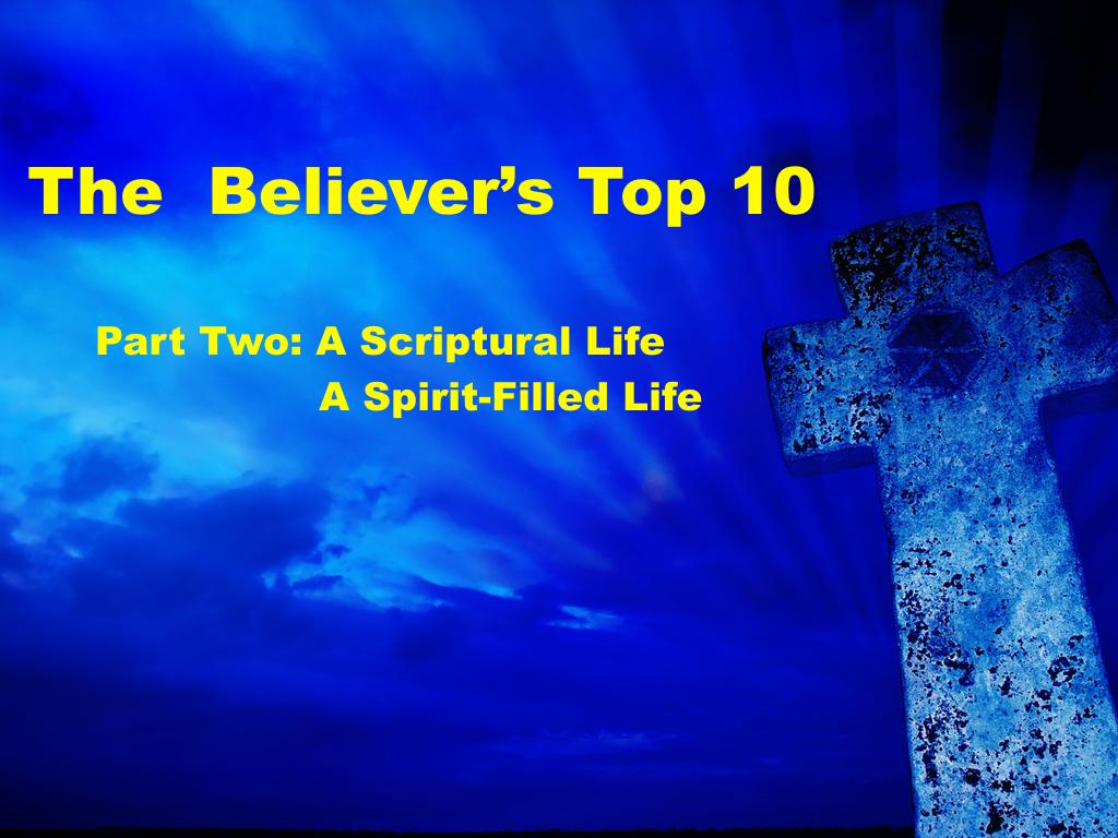 Believers top 10.001.jpeg