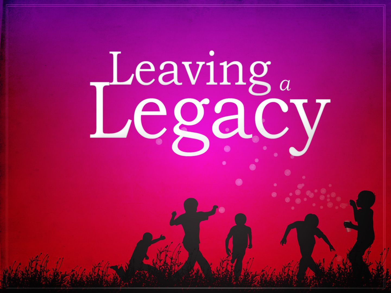 leaving_a_legacy-title-2-still-4x3.jpg