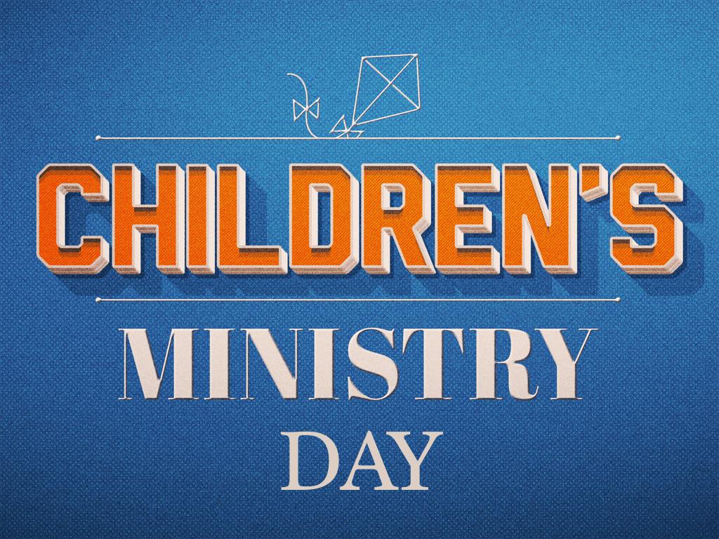 Children's Ministry Day.001.jpeg