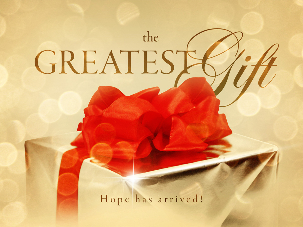 The Greatest Gift.001.jpeg