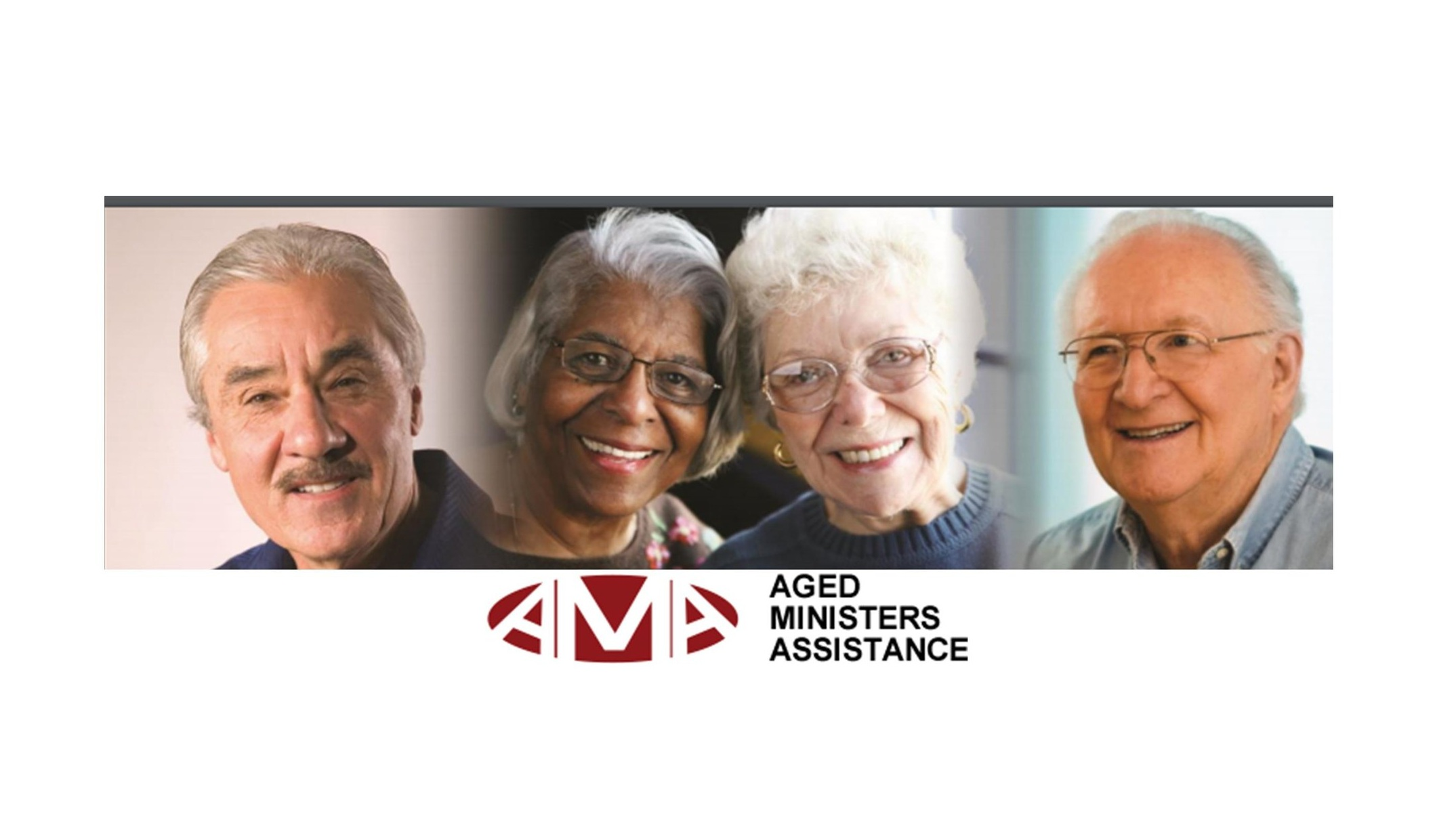 AGED MINISTERS ASSISTANCE
