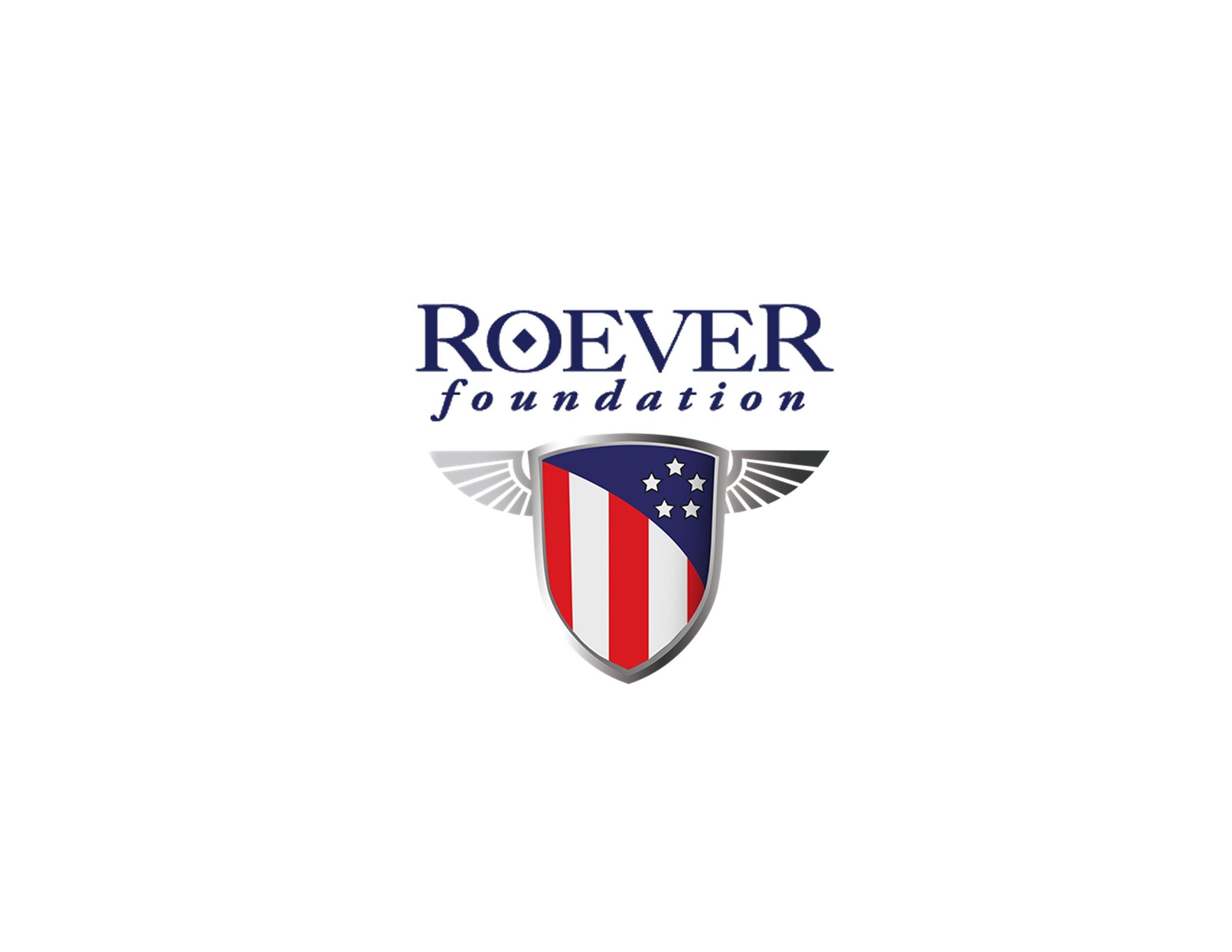 ROEVER FOUNDATION